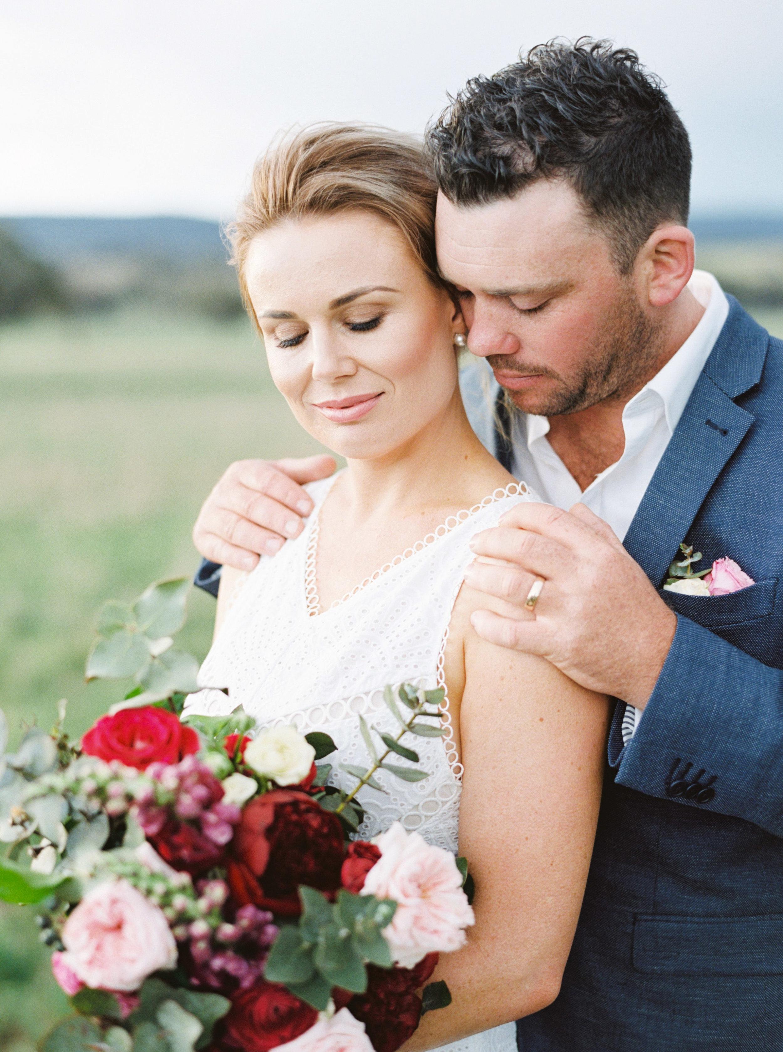 00059- Fine Art Film NSW Wedding Photographer Australia Sheri McMahon.jpg