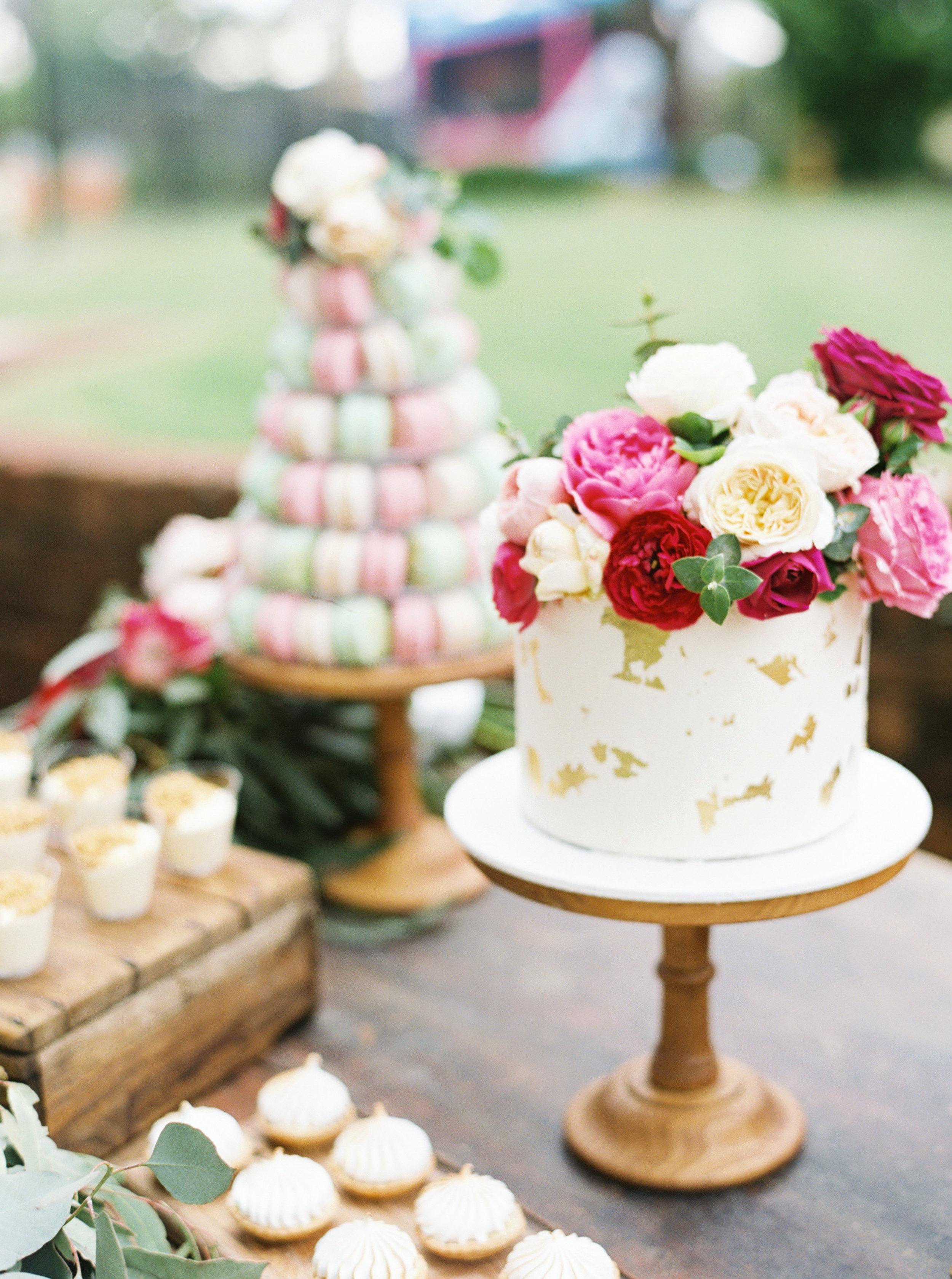00060- Fine Art Film NSW Wedding Photographer Australia Sheri McMahon.jpg