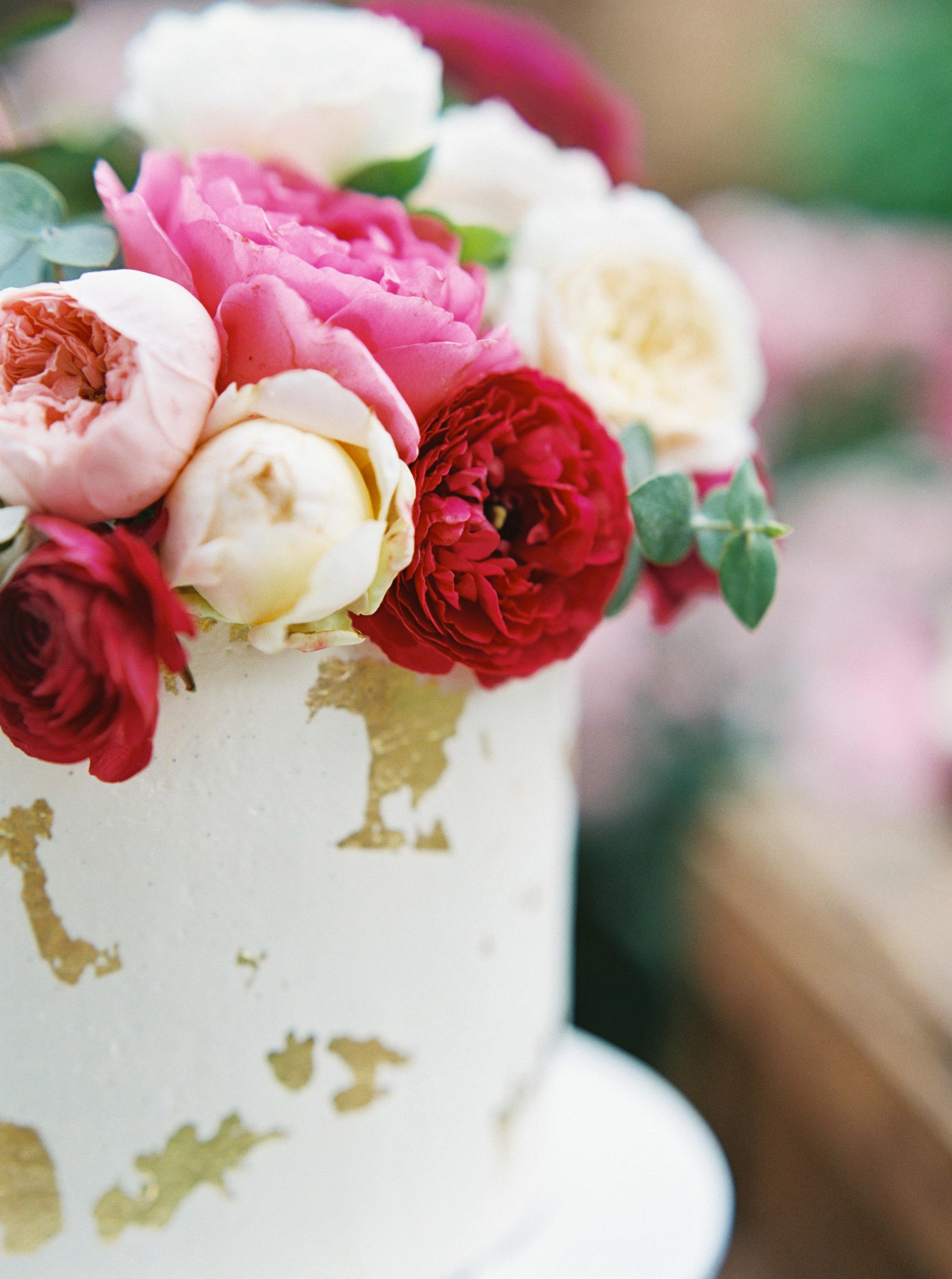 00063- Fine Art Film NSW Wedding Photographer Australia Sheri McMahon.jpg