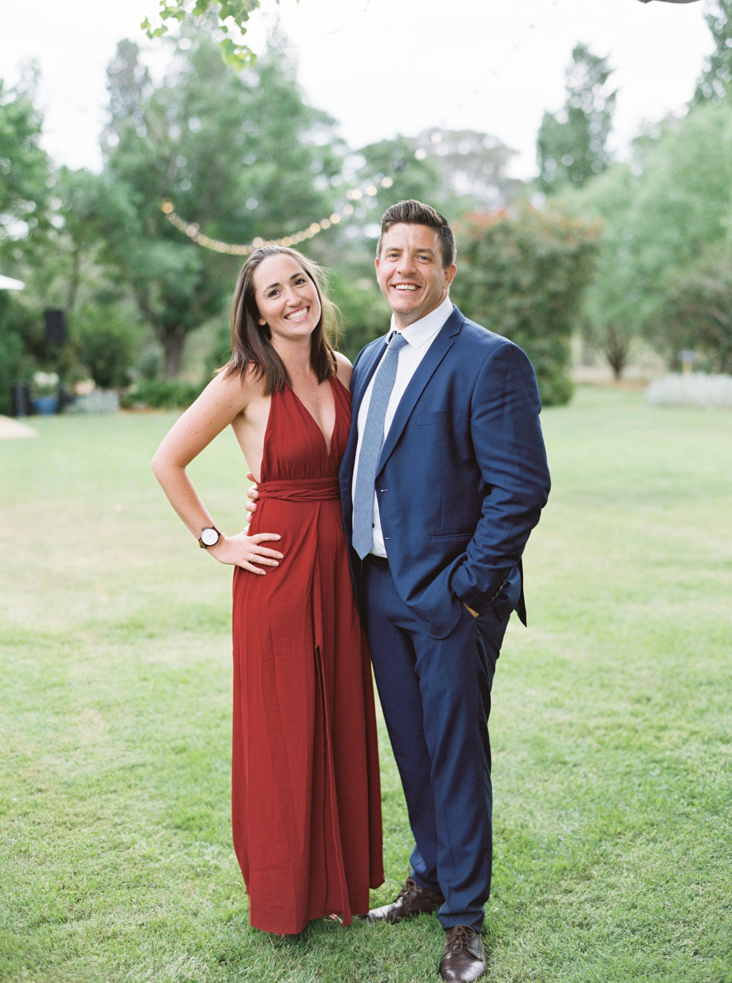 00065- Fine Art Film NSW Wedding Photographer Australia Sheri McMahon.jpg
