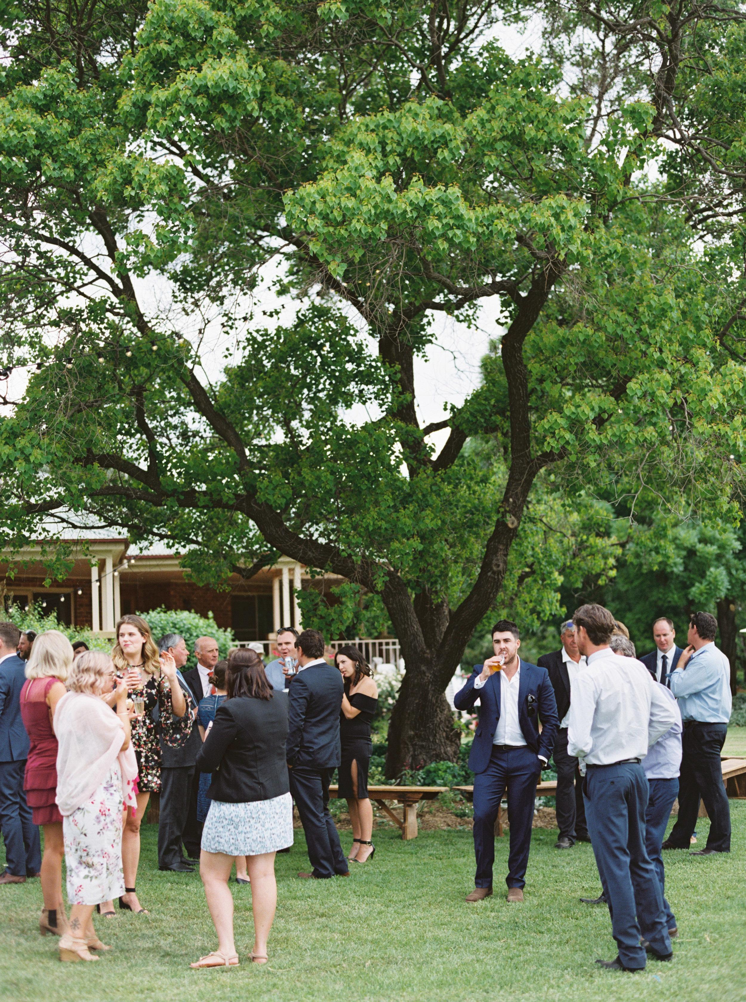 00064- Fine Art Film NSW Wedding Photographer Australia Sheri McMahon.jpg