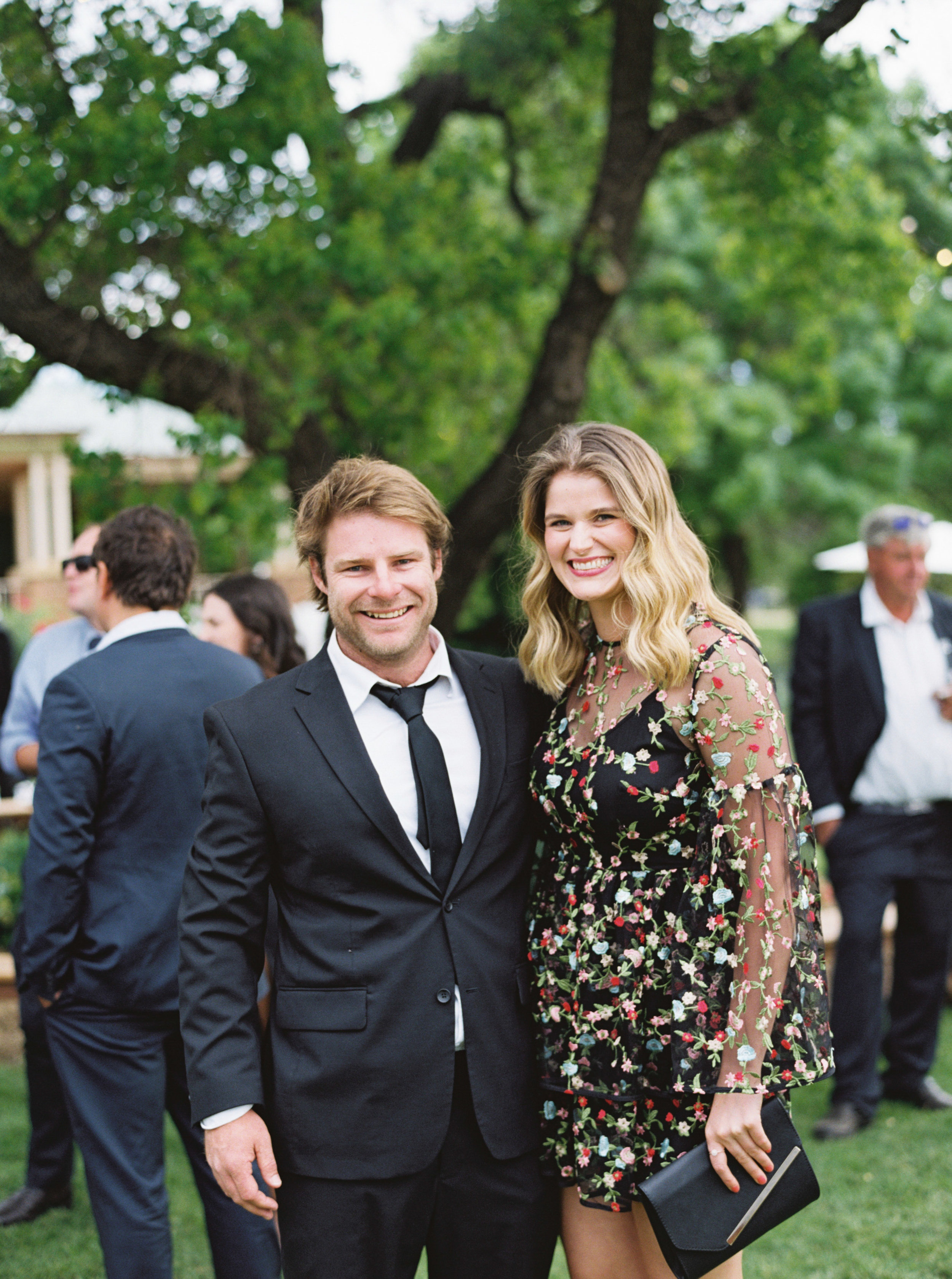 00070- Fine Art Film NSW Wedding Photographer Australia Sheri McMahon.jpg