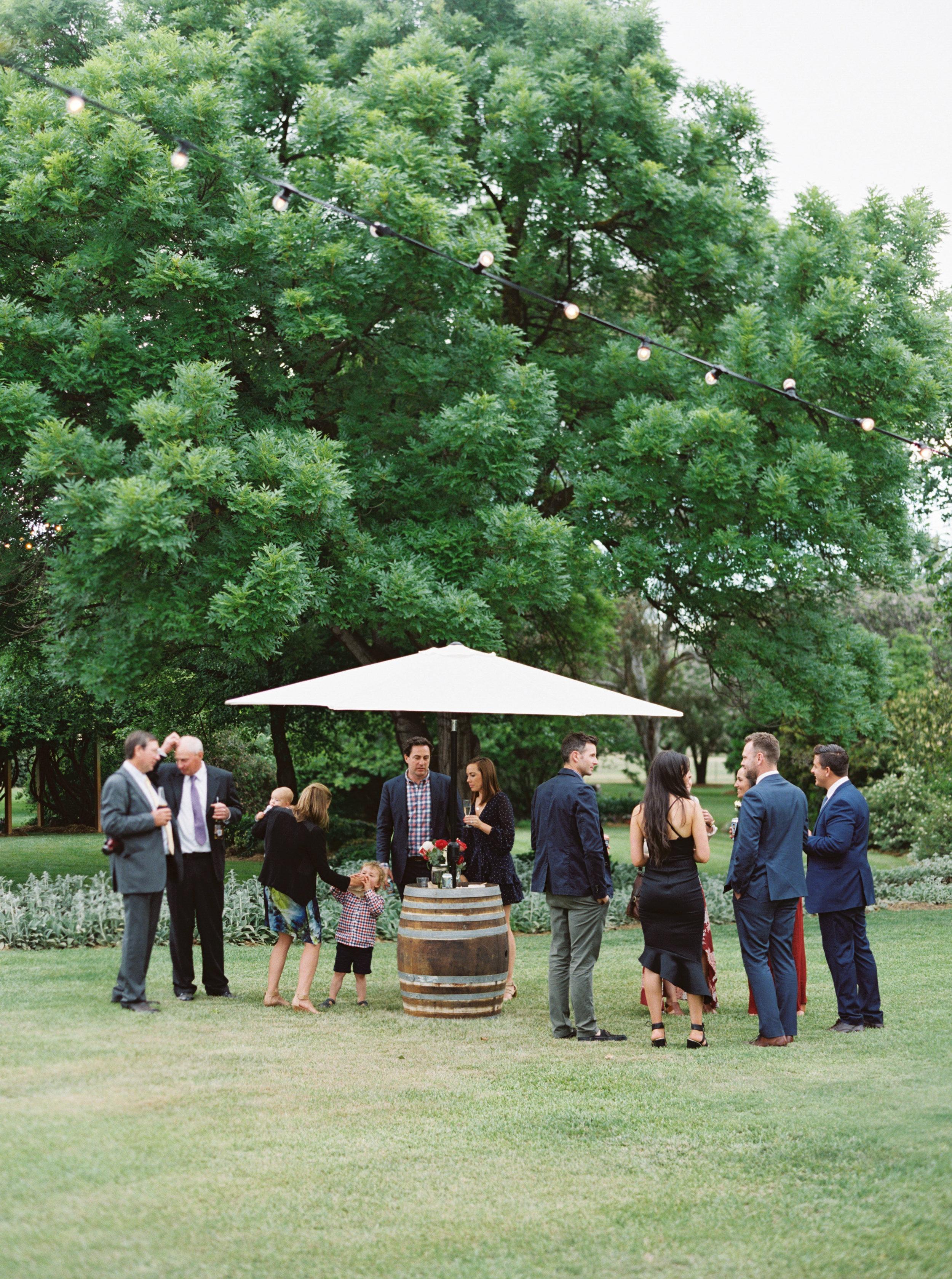 00068- Fine Art Film NSW Wedding Photographer Australia Sheri McMahon.jpg