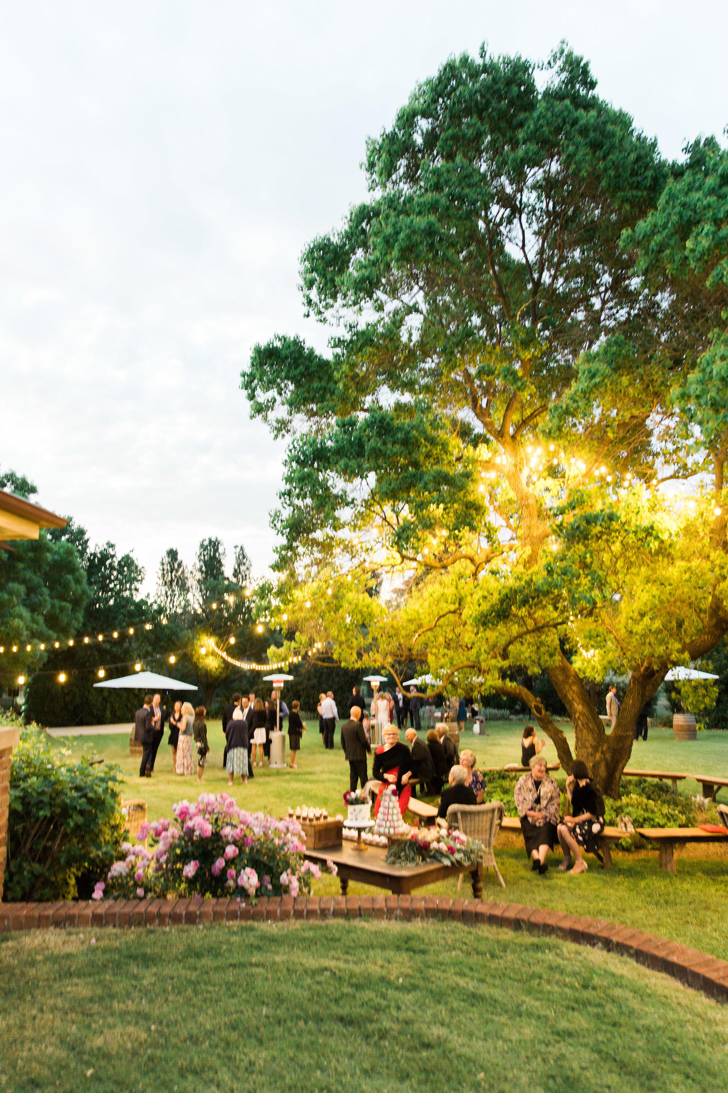 00074- Fine Art Film NSW Wedding Photographer Australia Sheri McMahon.jpg