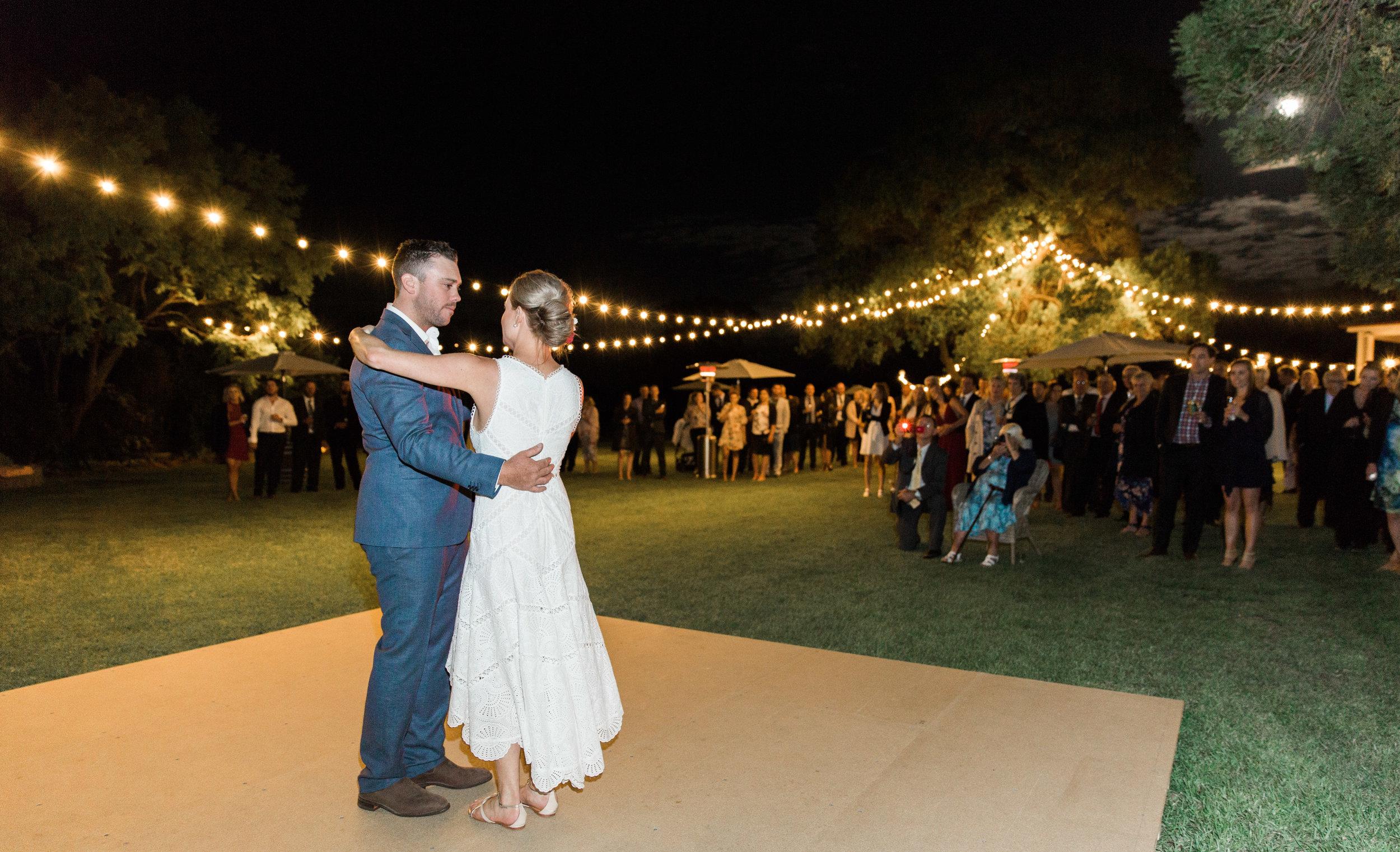 00076- Fine Art Film NSW Wedding Photographer Australia Sheri McMahon.jpg