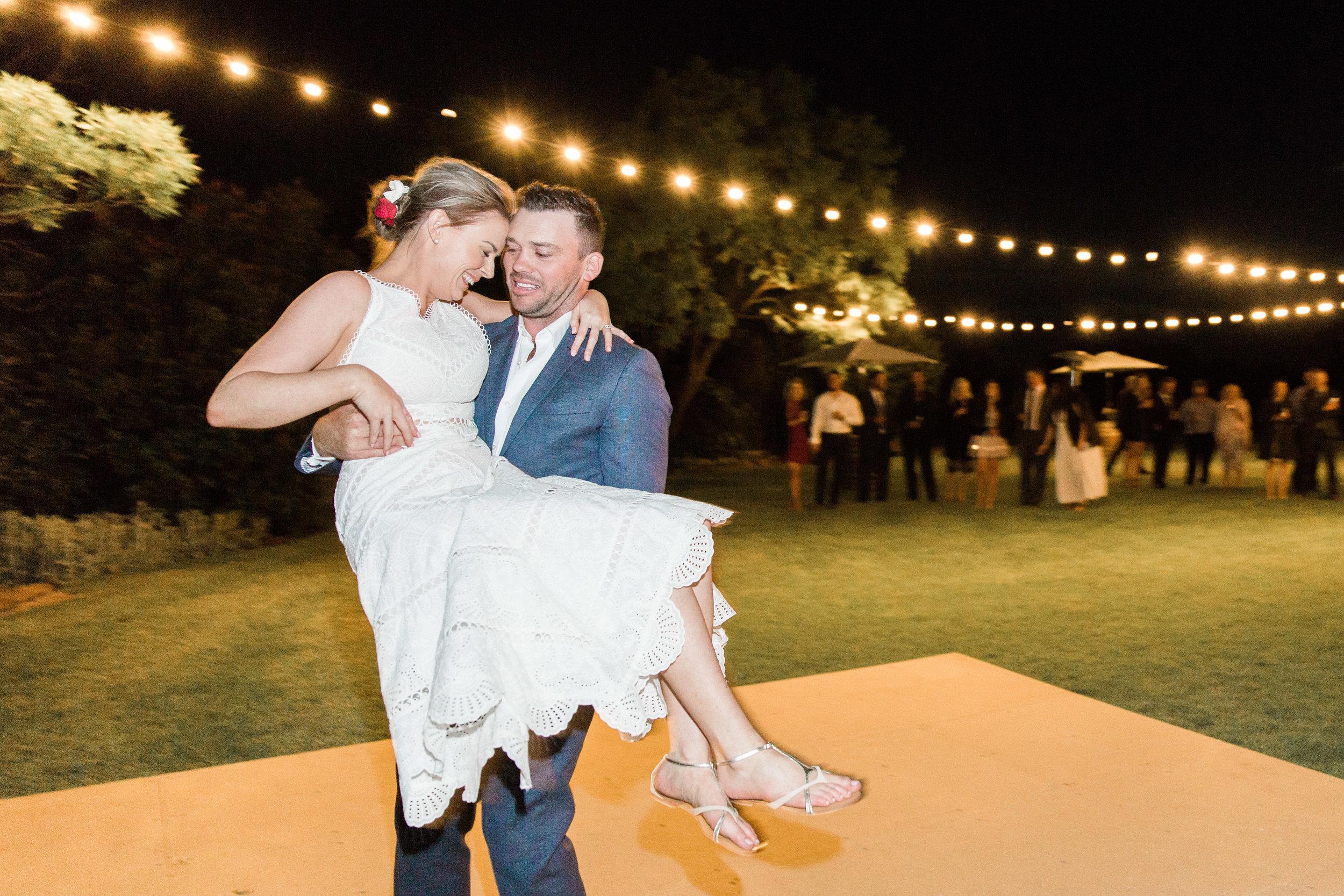00078- Fine Art Film NSW Wedding Photographer Australia Sheri McMahon.jpg