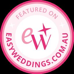 ew-badge-featured_en-au.png