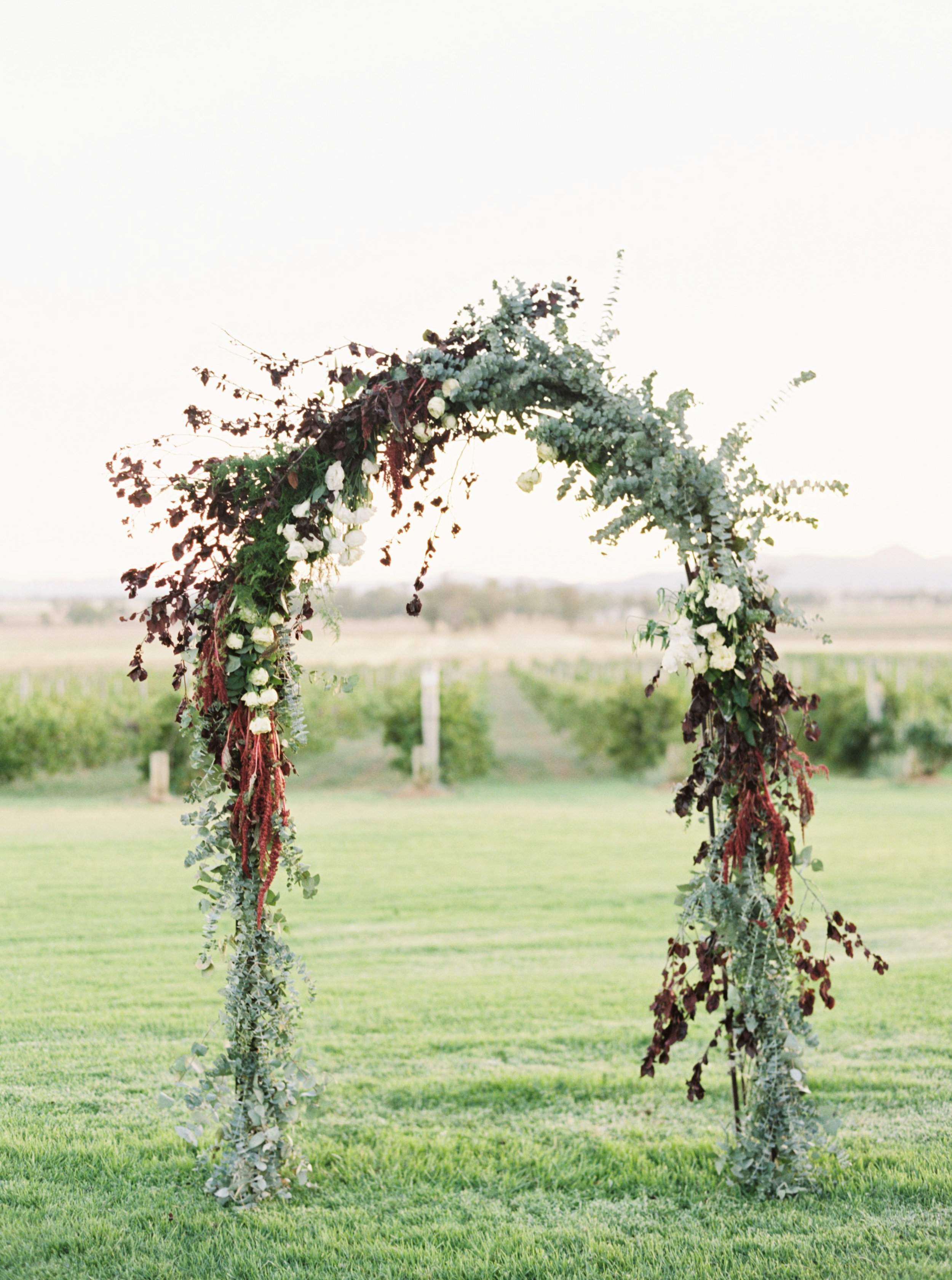 00002- Tamworth NSW Wedding Photographer Sheri McMahon-2.jpg