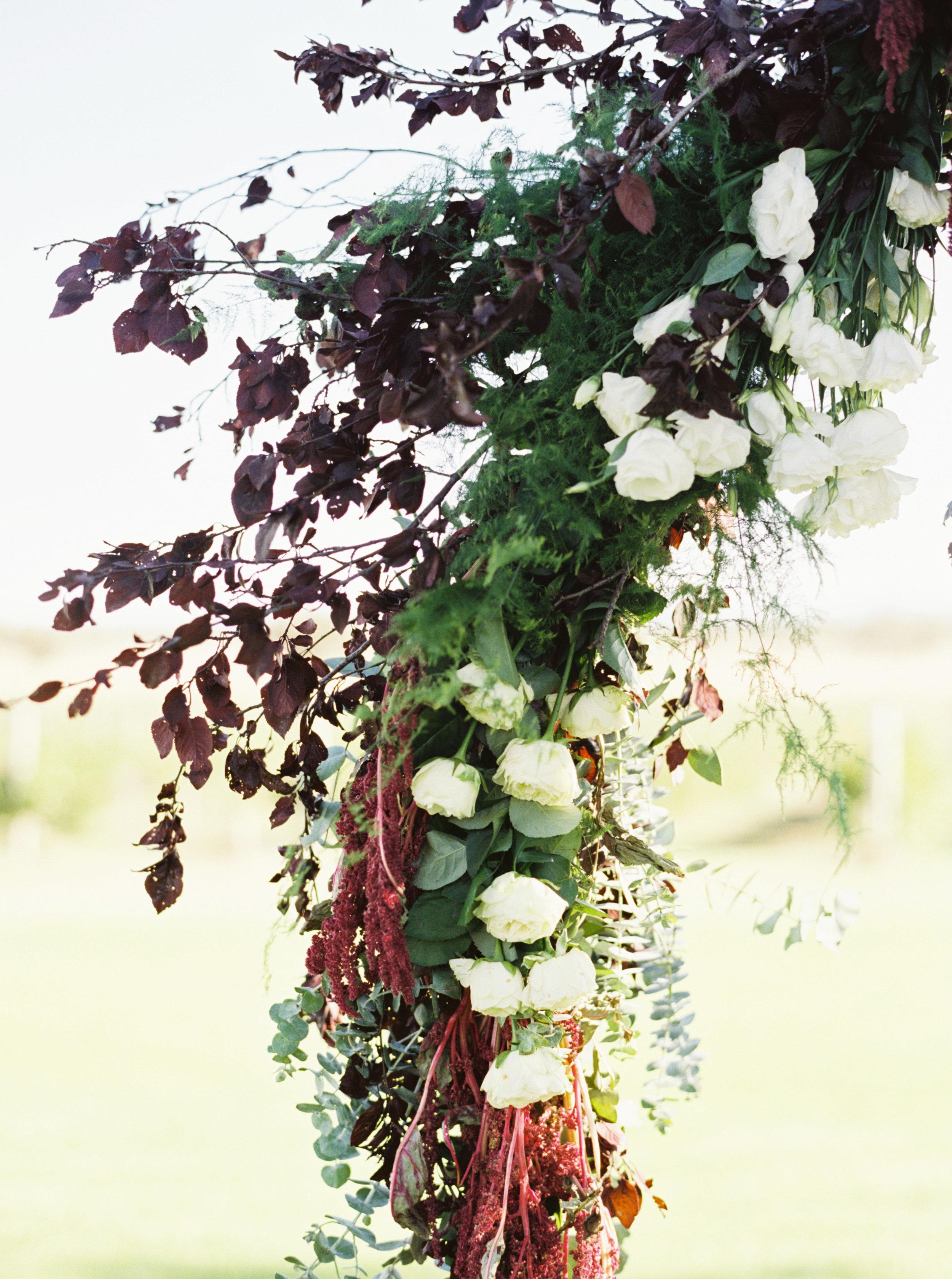 00005- Tamworth NSW Wedding Photographer Sheri McMahon-2.jpg