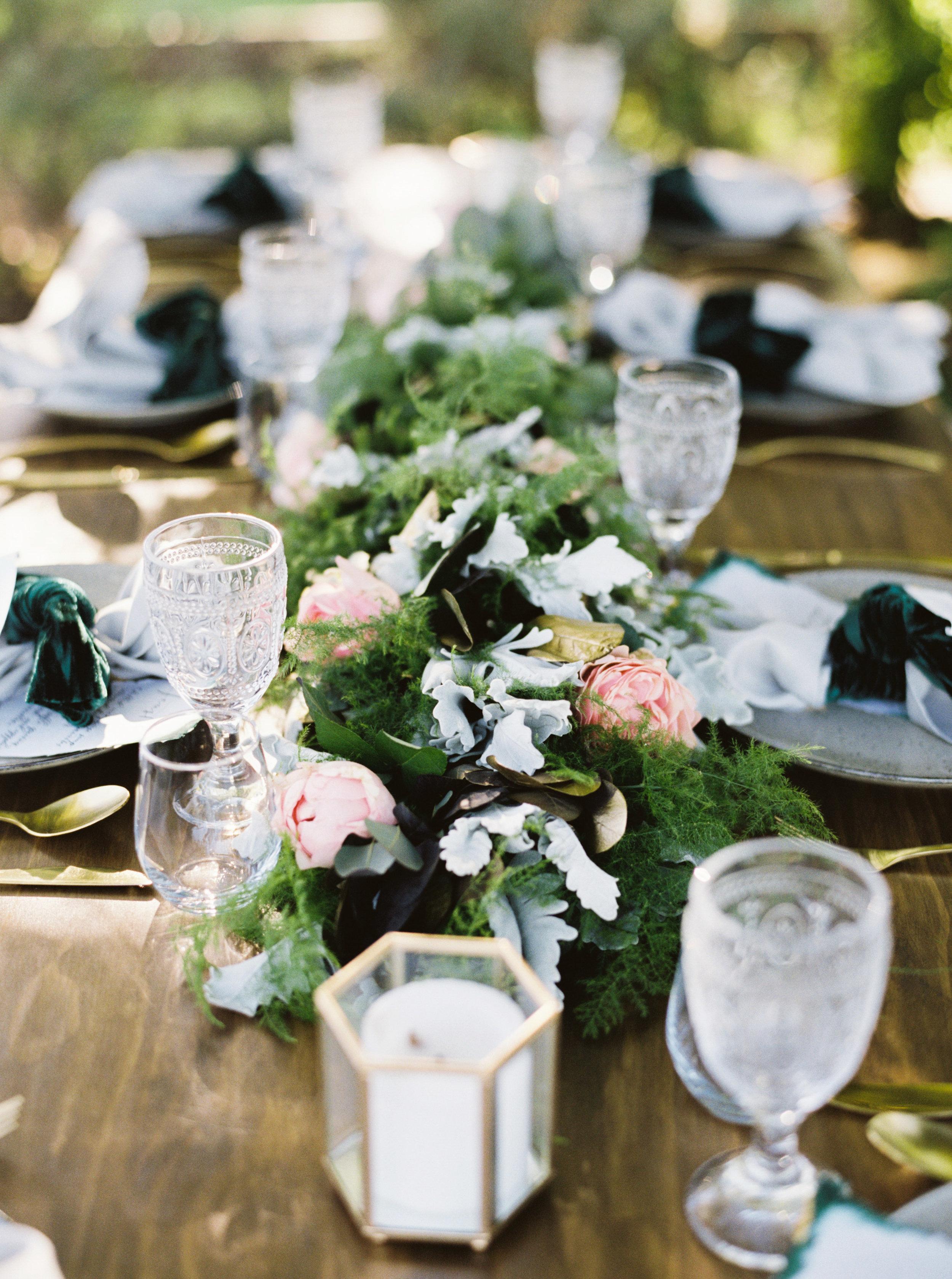 00006- Tamworth NSW Wedding Photographer Sheri McMahon-2.jpg