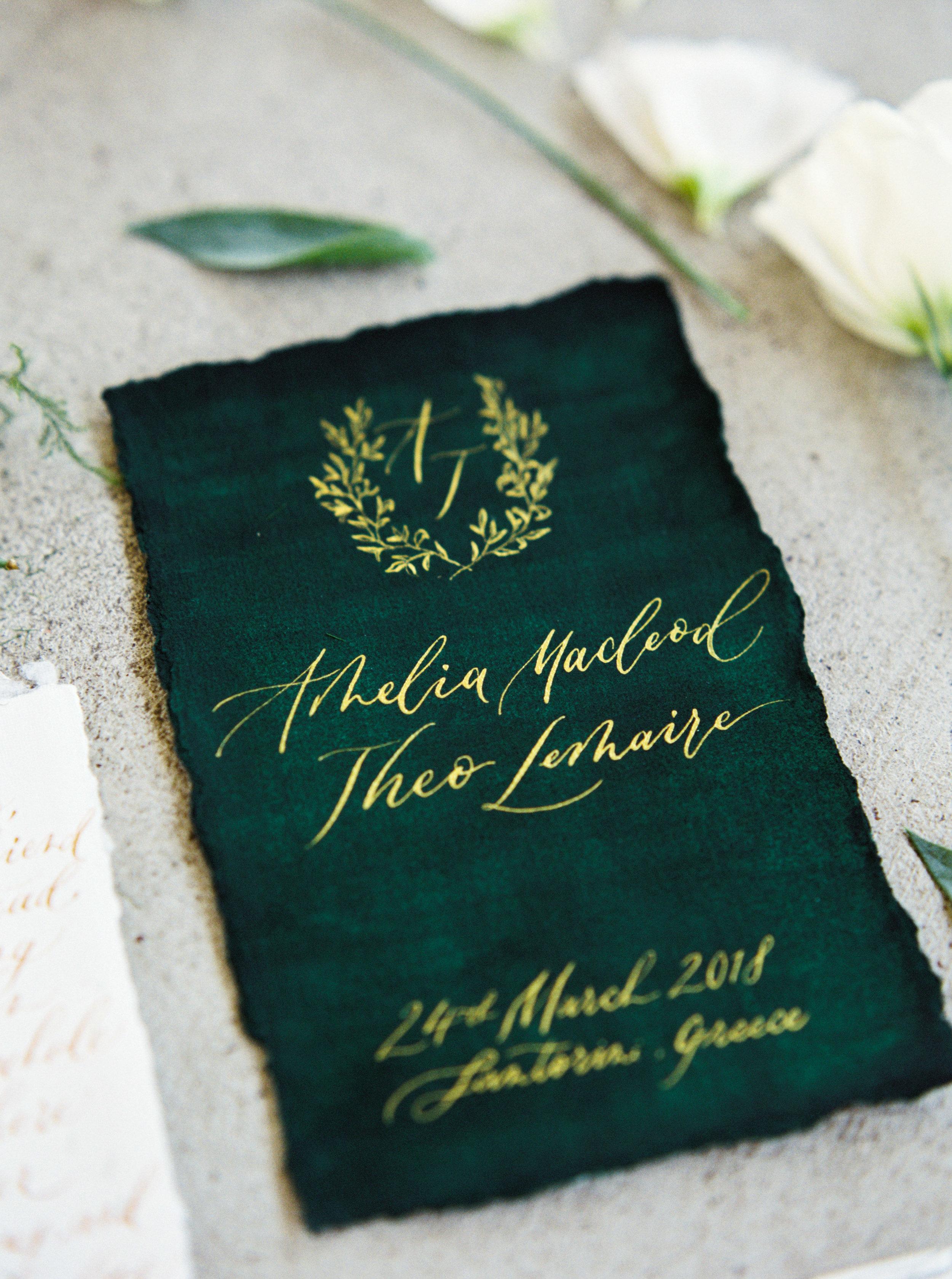 00007- Tamworth NSW Wedding Photographer Sheri McMahon-2.jpg