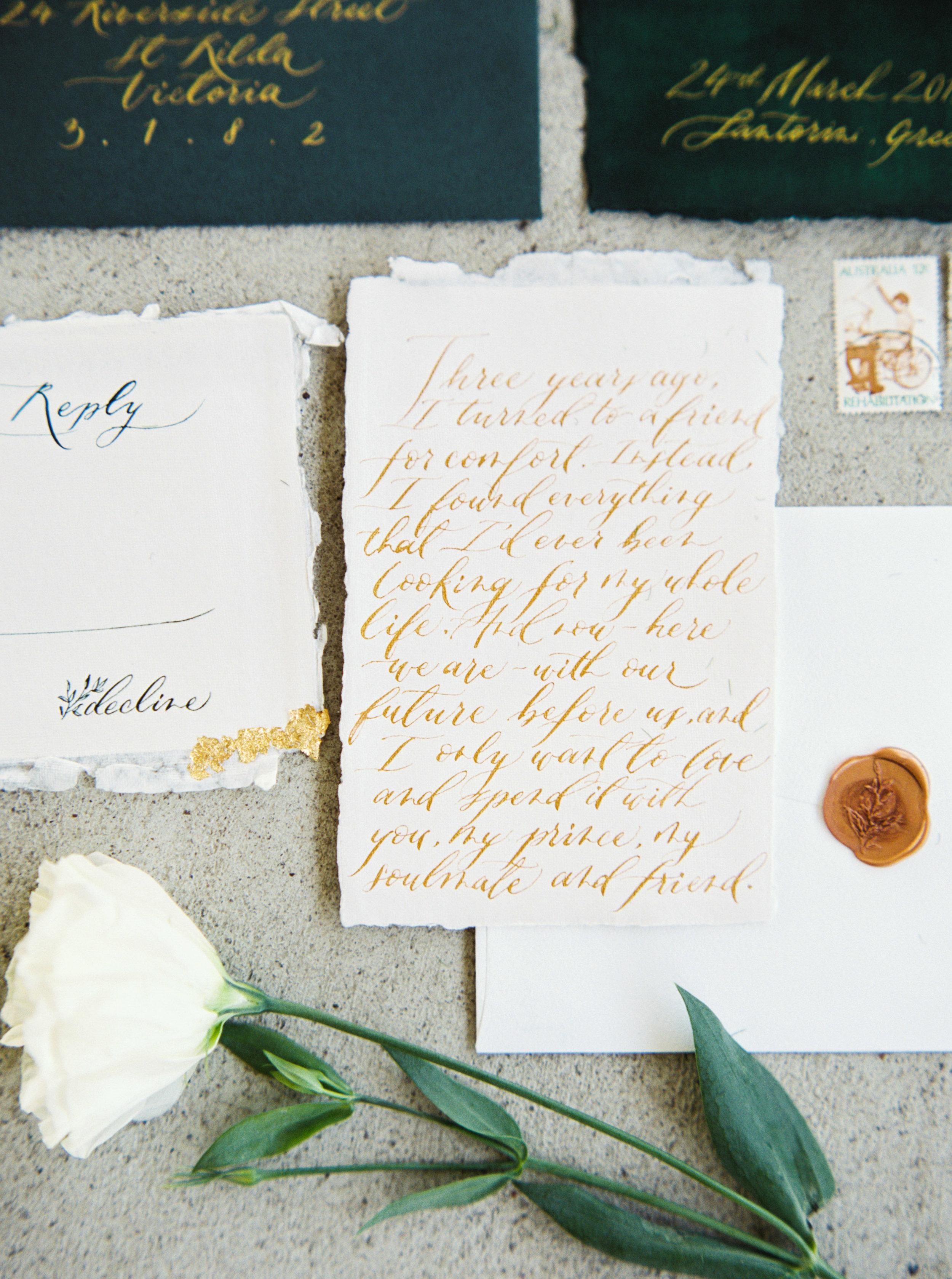 00008- Tamworth NSW Wedding Photographer Sheri McMahon-2.jpg
