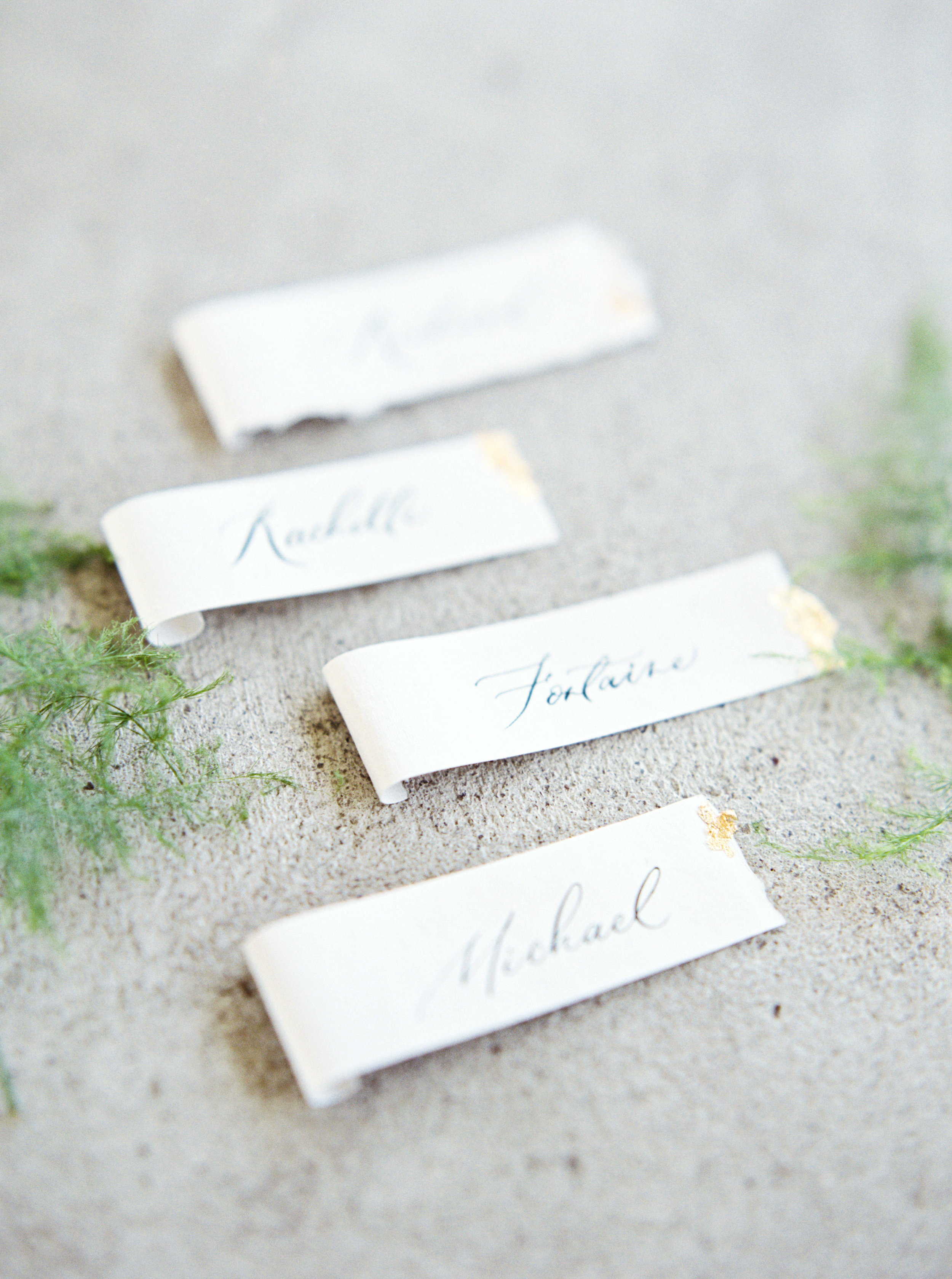 00009- Tamworth NSW Wedding Photographer Sheri McMahon-2.jpg