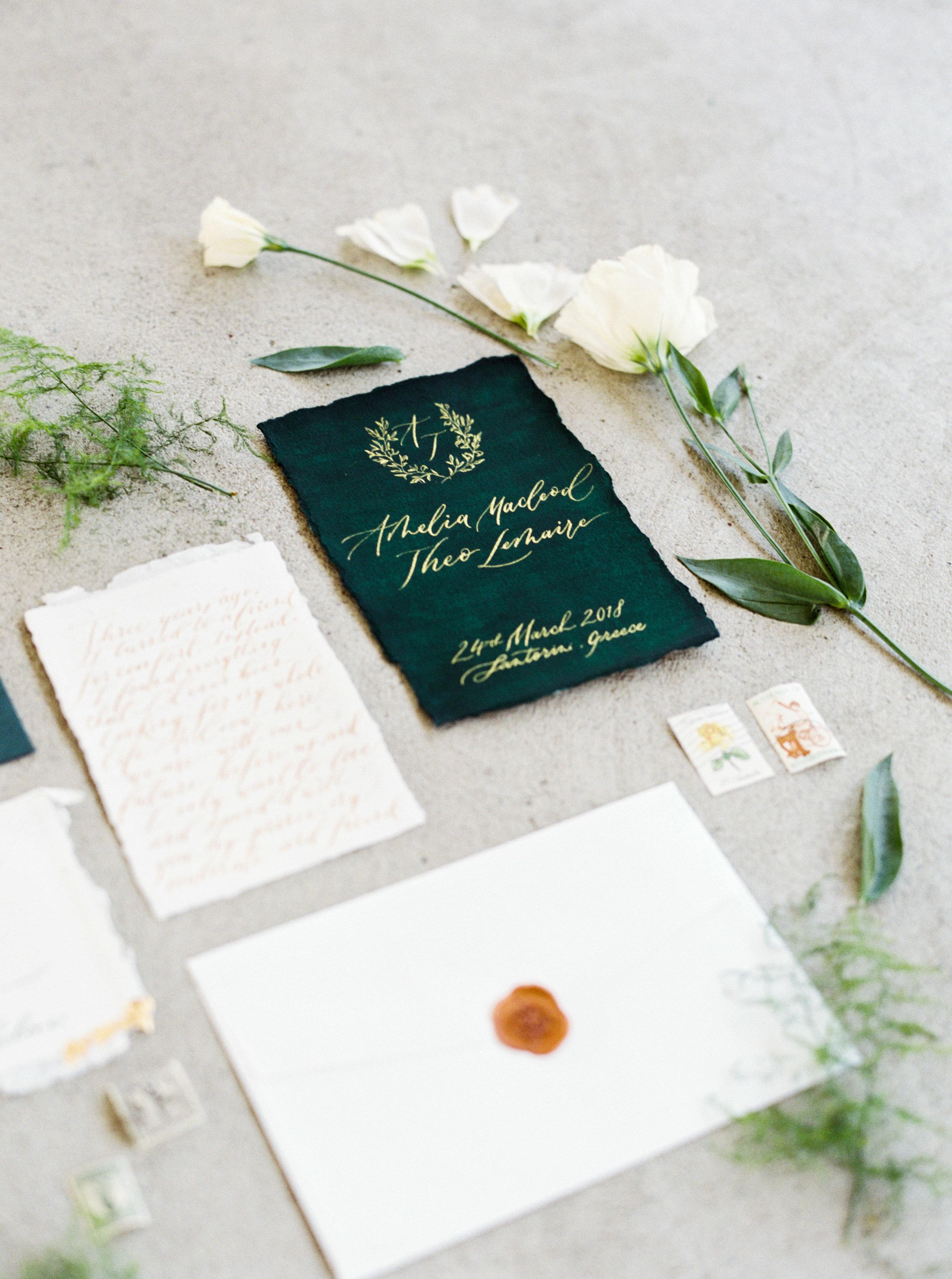 00011- Tamworth NSW Wedding Photographer Sheri McMahon-2.jpg
