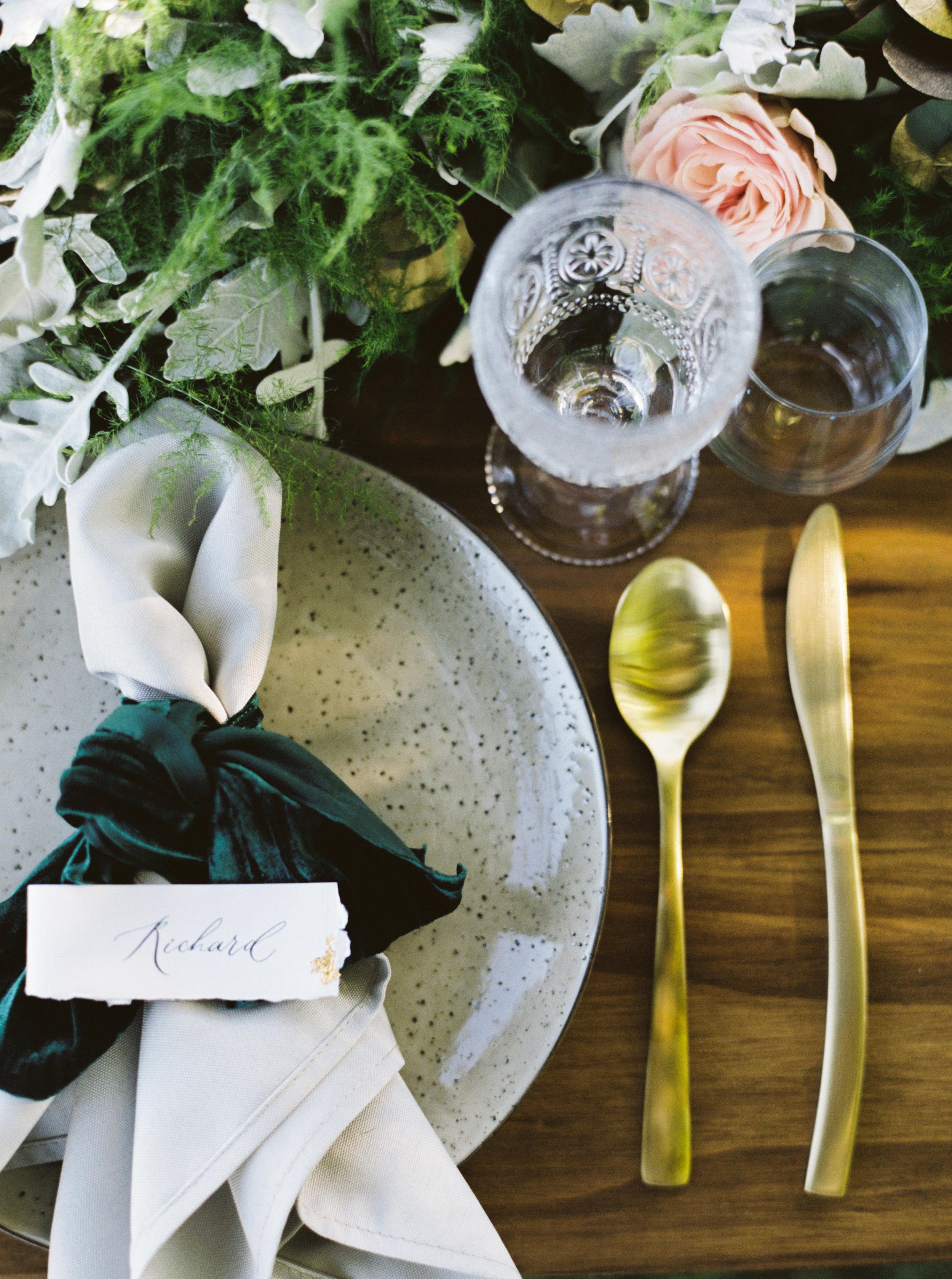00013- Tamworth NSW Wedding Photographer Sheri McMahon-2.jpg