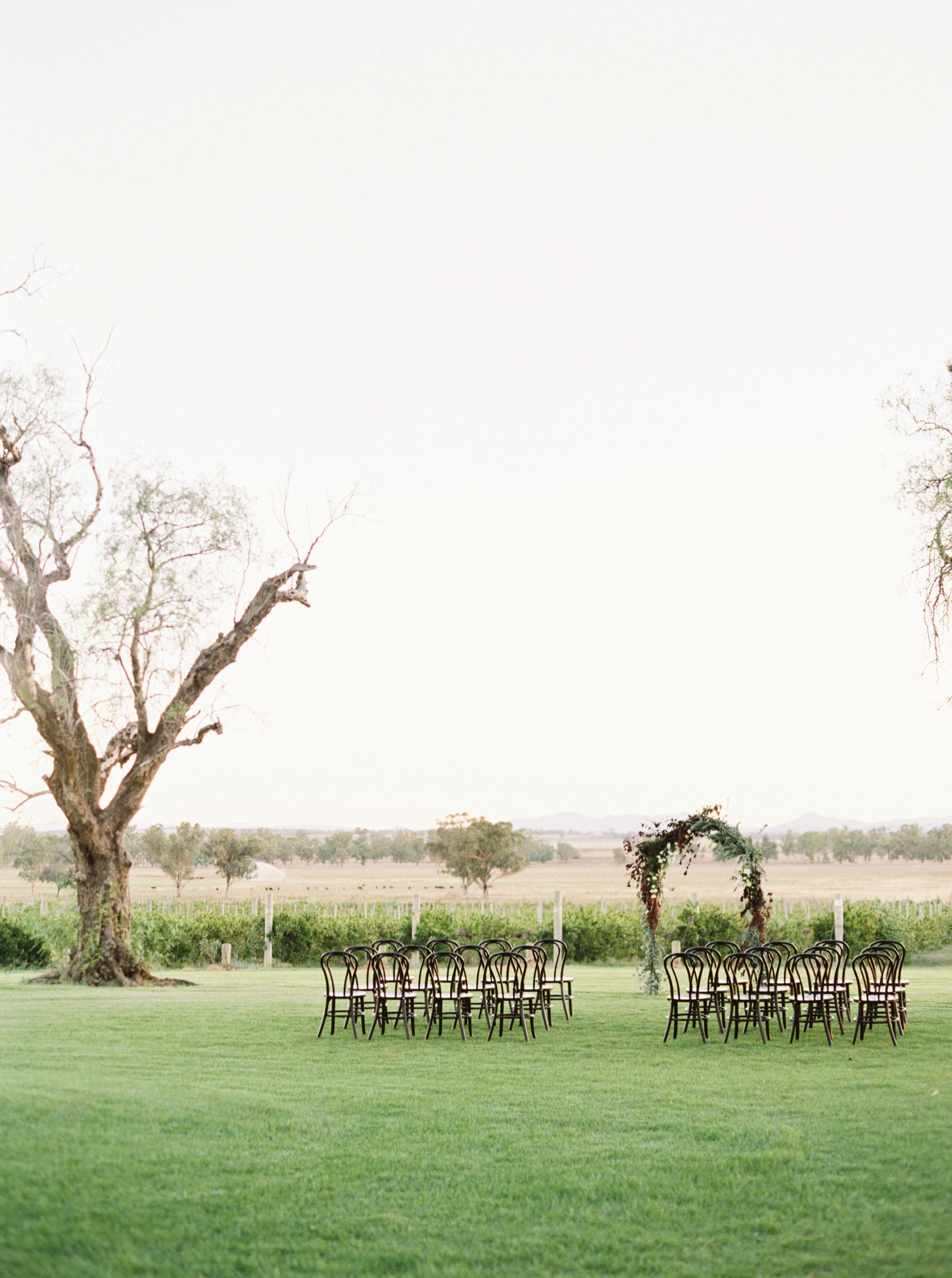 00014- Tamworth NSW Wedding Photographer Sheri McMahon-2.jpg