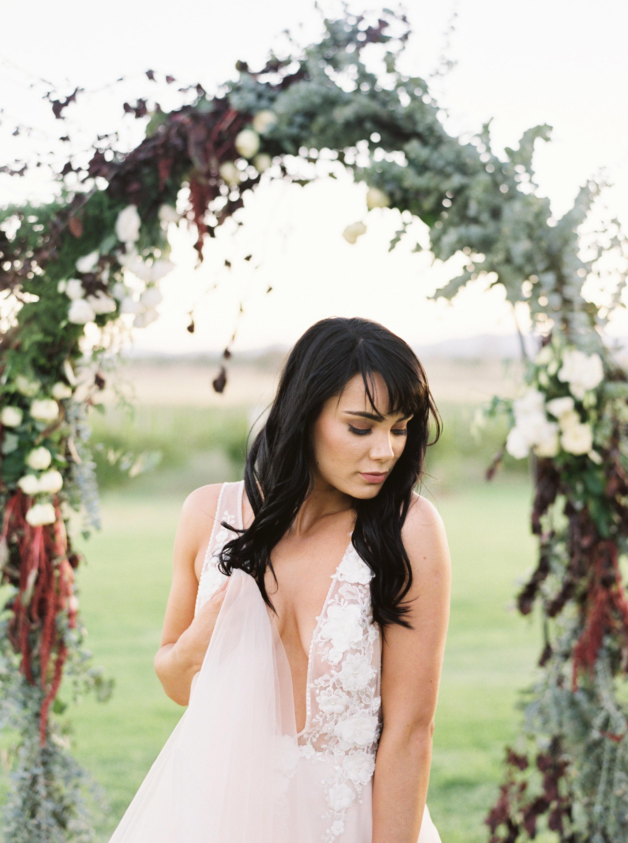 00015- Tamworth NSW Wedding Photographer Sheri McMahon-2.jpg
