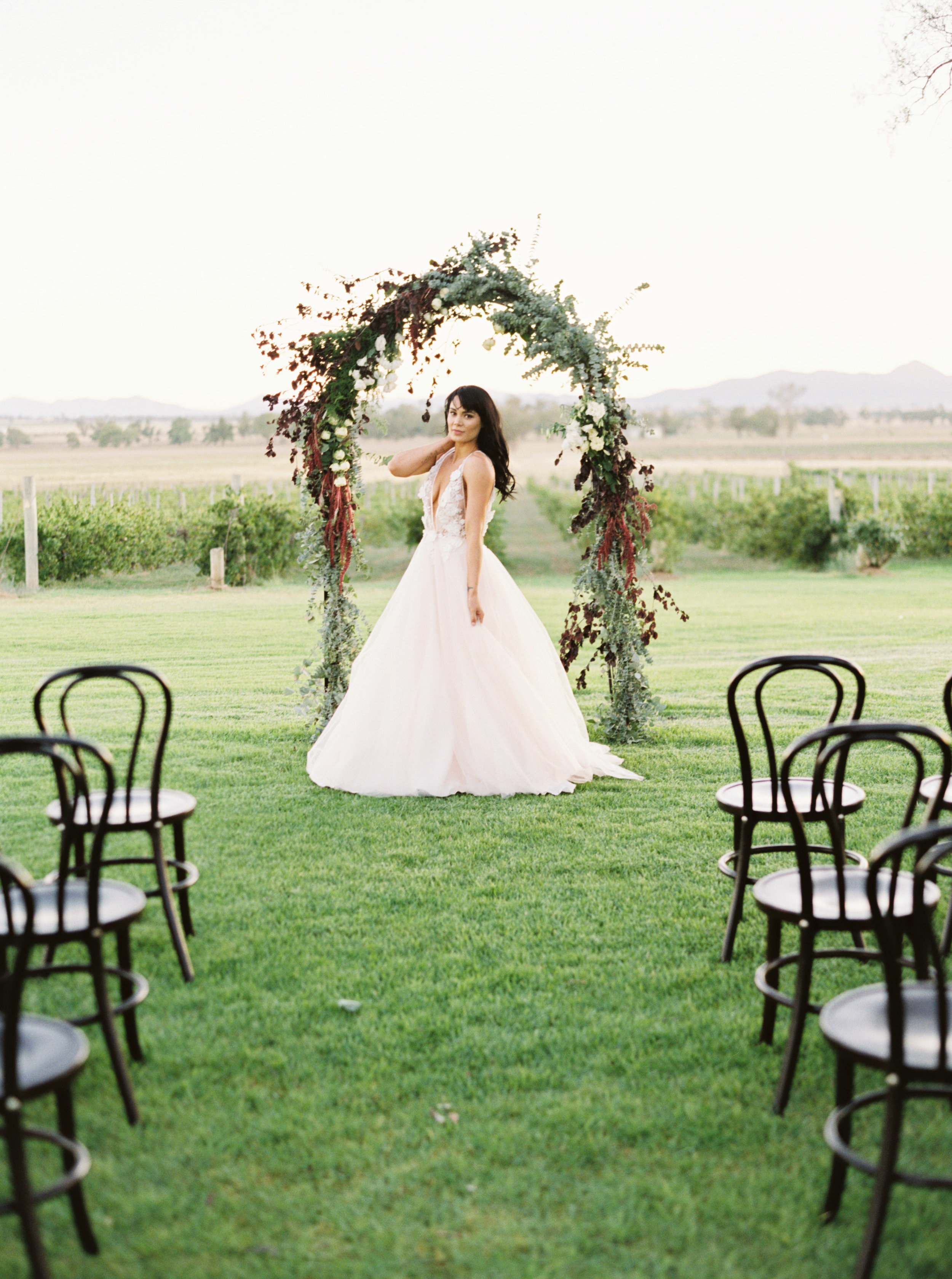 00016- Tamworth NSW Wedding Photographer Sheri McMahon-2.jpg