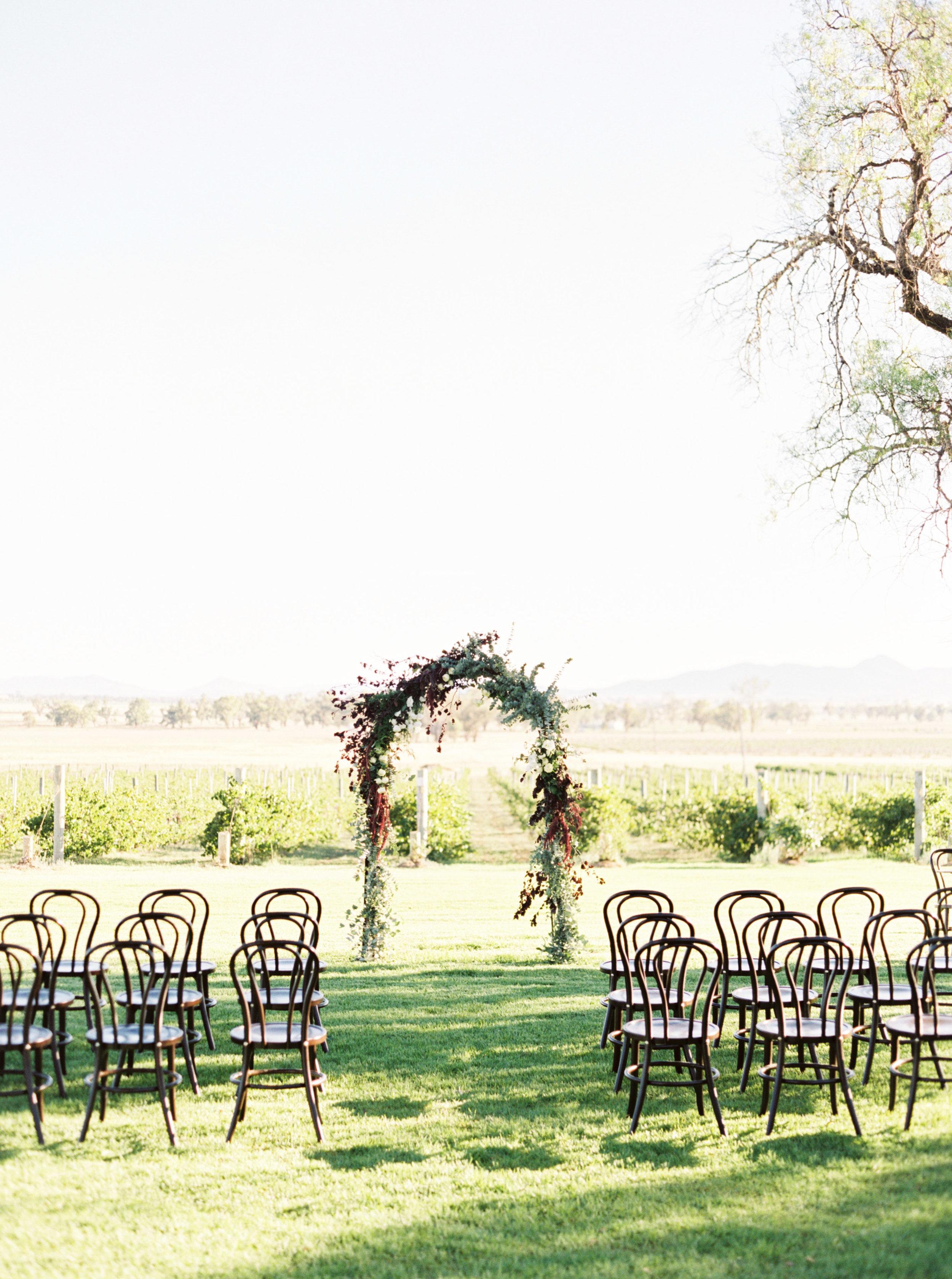 00017- Tamworth NSW Wedding Photographer Sheri McMahon-2.jpg