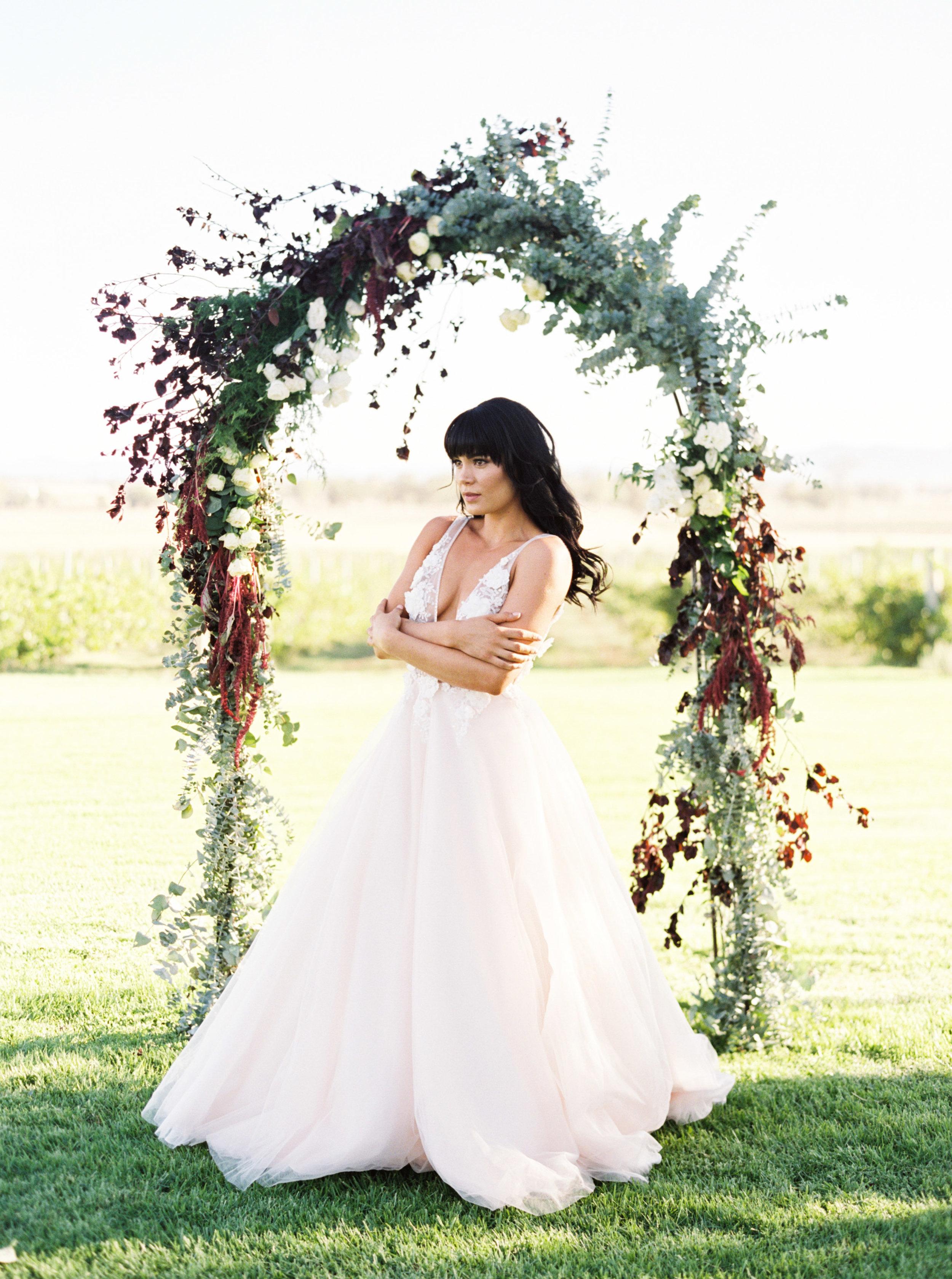 00020- Tamworth NSW Wedding Photographer Sheri McMahon-2.jpg