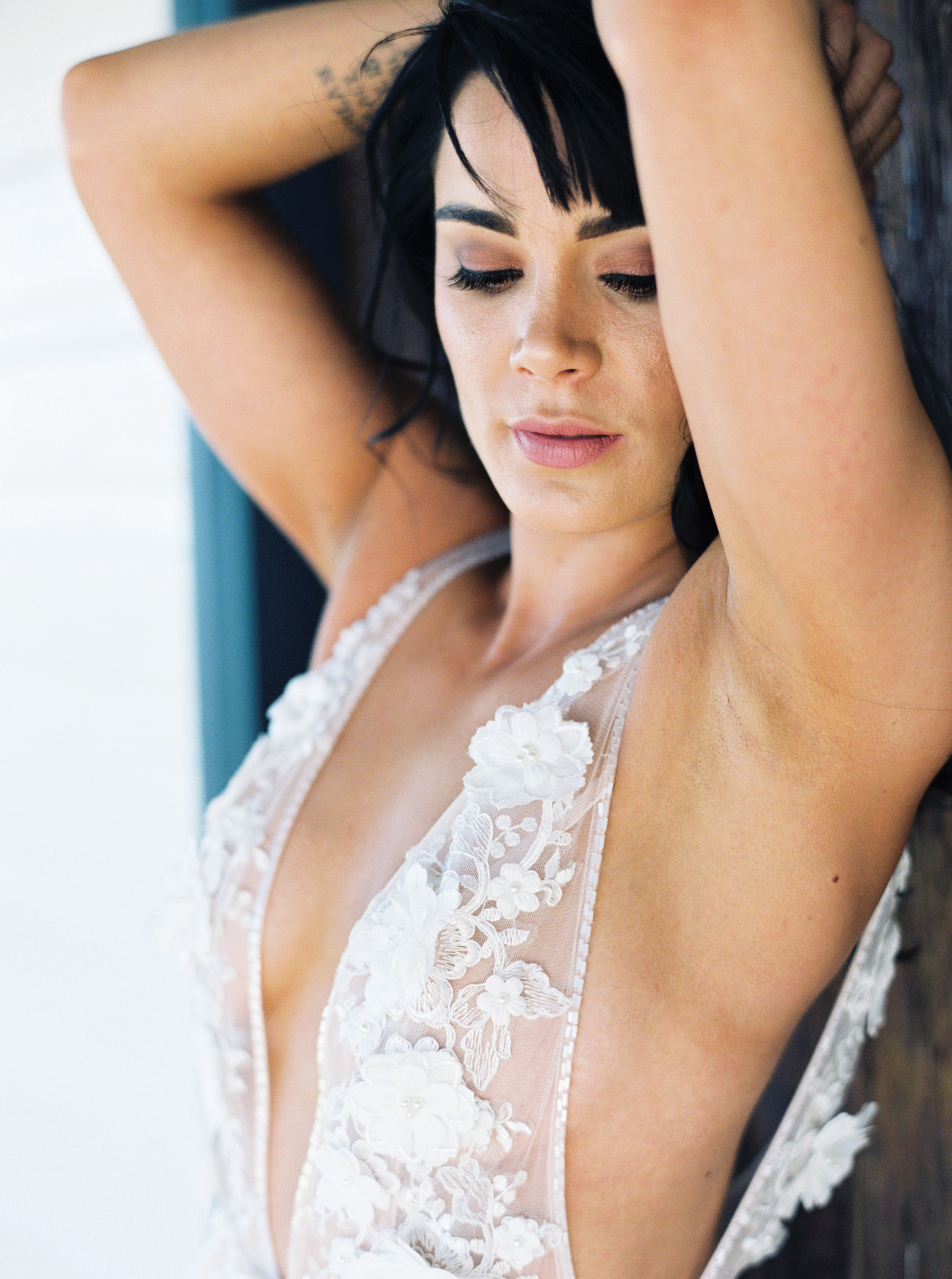 00022- Tamworth NSW Wedding Photographer Sheri McMahon-2.jpg