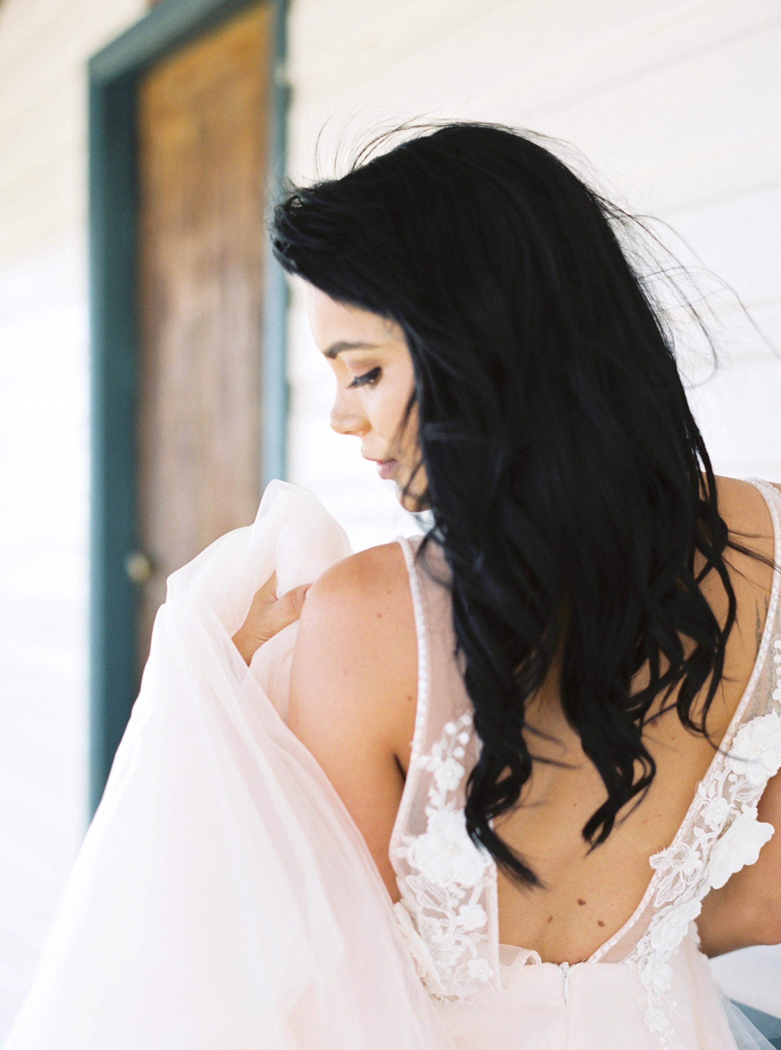 00024- Tamworth NSW Wedding Photographer Sheri McMahon-2.jpg