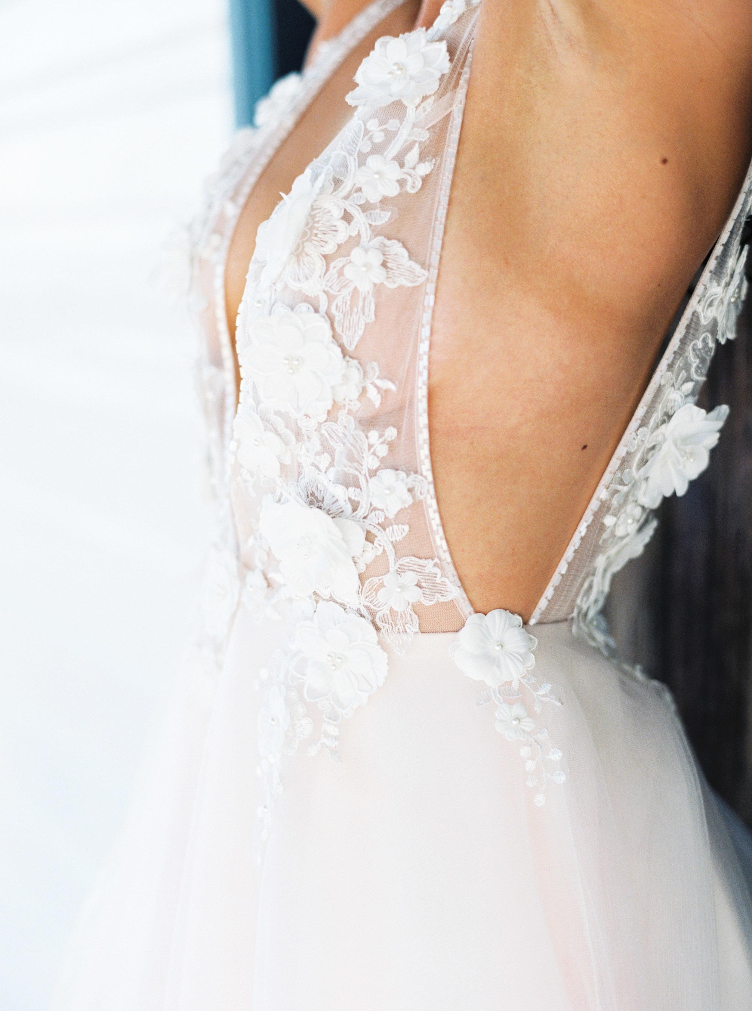 00026- Tamworth NSW Wedding Photographer Sheri McMahon-2.jpg