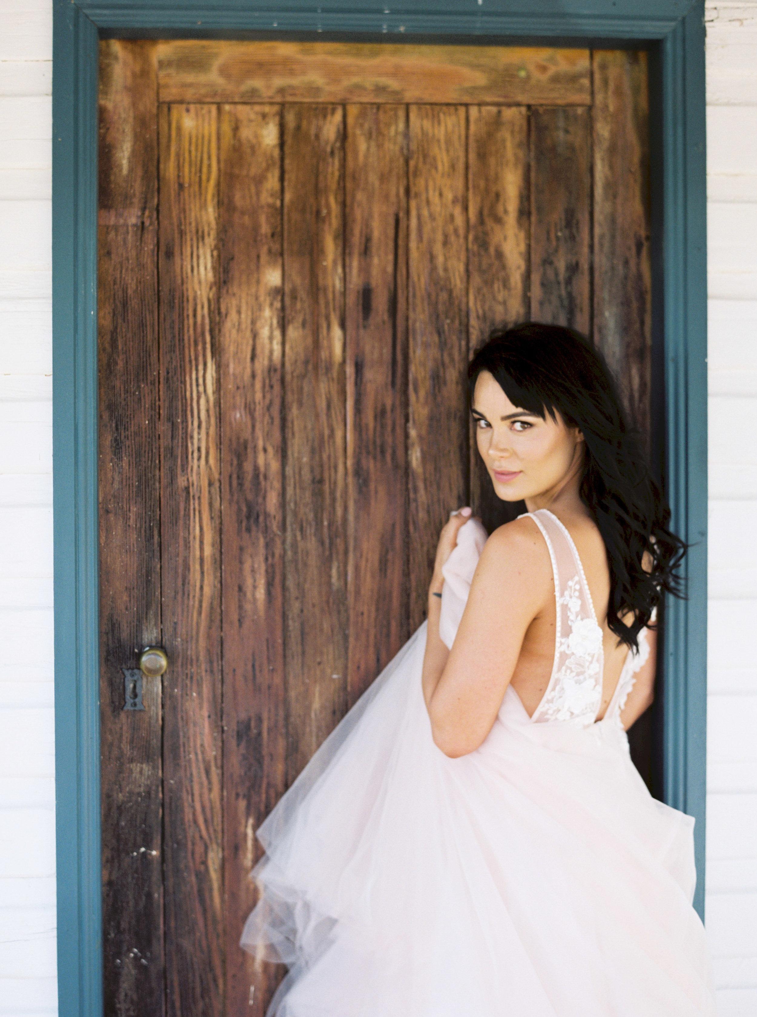 00025- Tamworth NSW Wedding Photographer Sheri McMahon-2.jpg