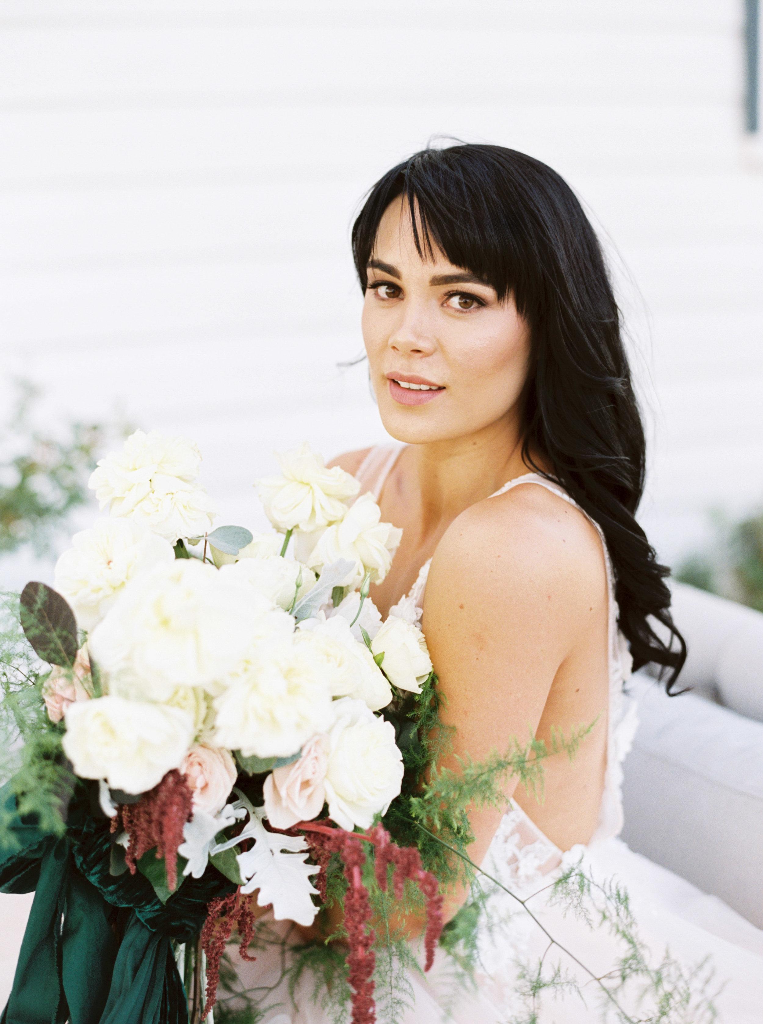 00028- Tamworth NSW Wedding Photographer Sheri McMahon-2.jpg