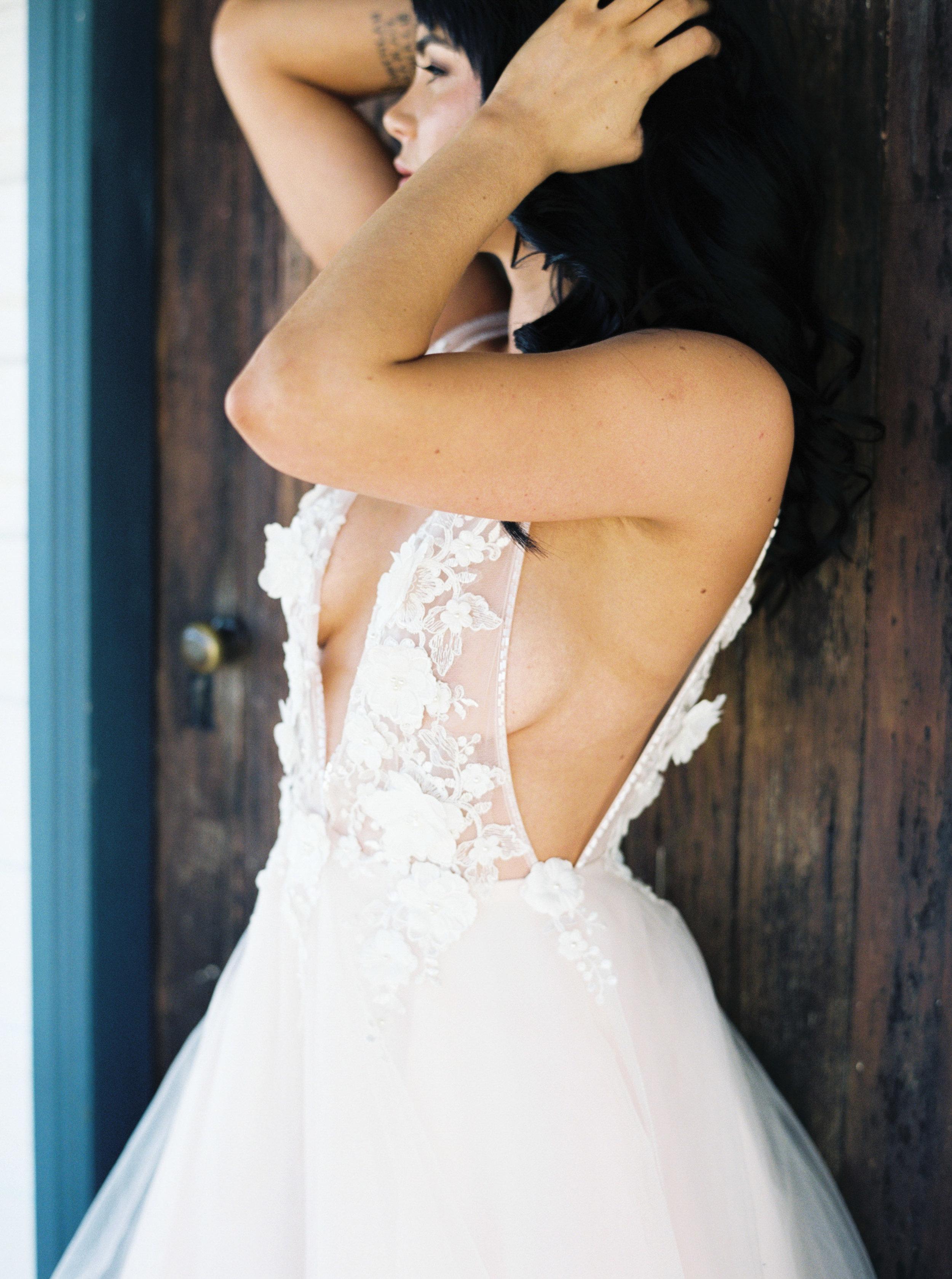 00027- Tamworth NSW Wedding Photographer Sheri McMahon-2.jpg