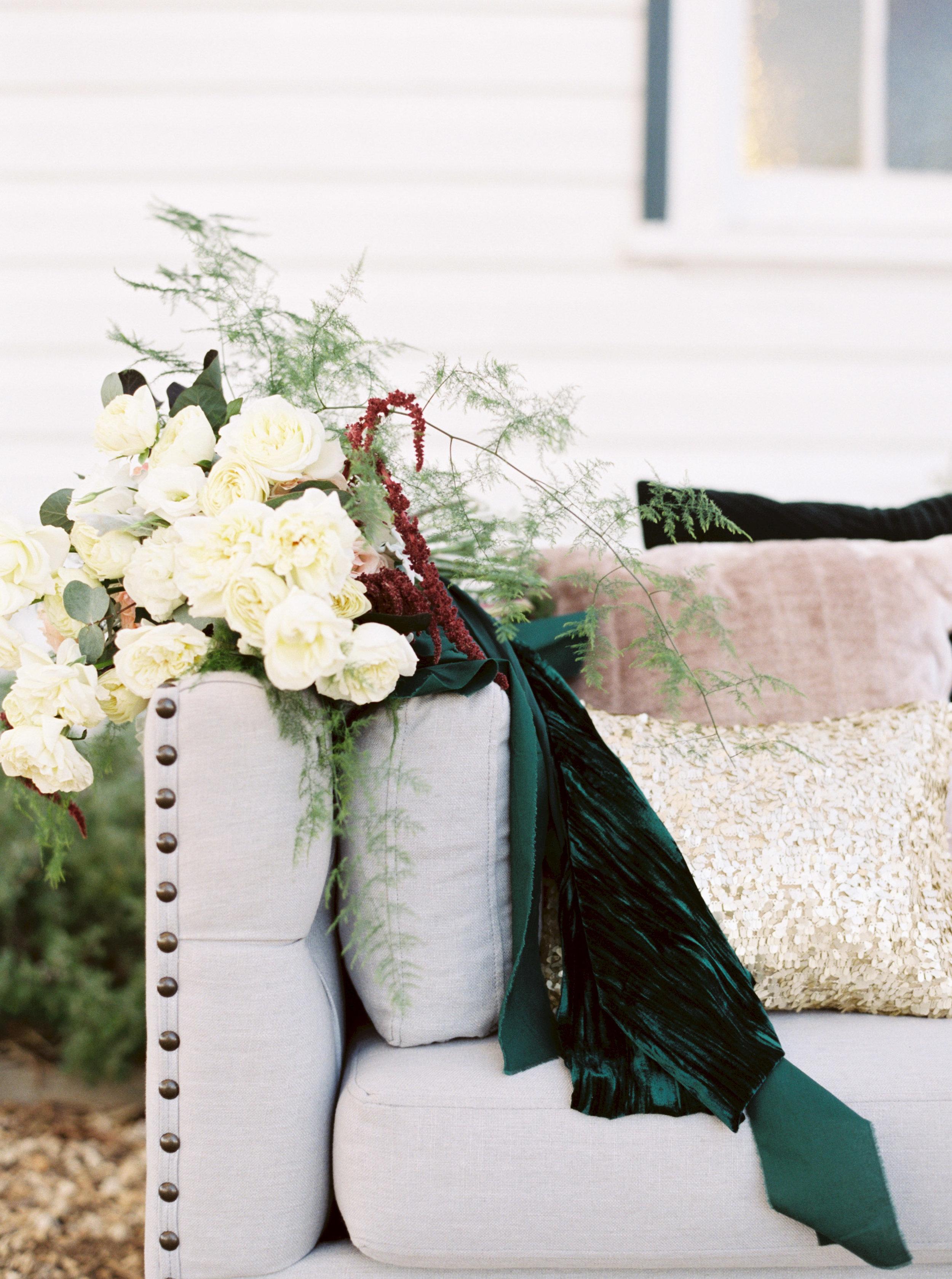 00029- Tamworth NSW Wedding Photographer Sheri McMahon-2.jpg
