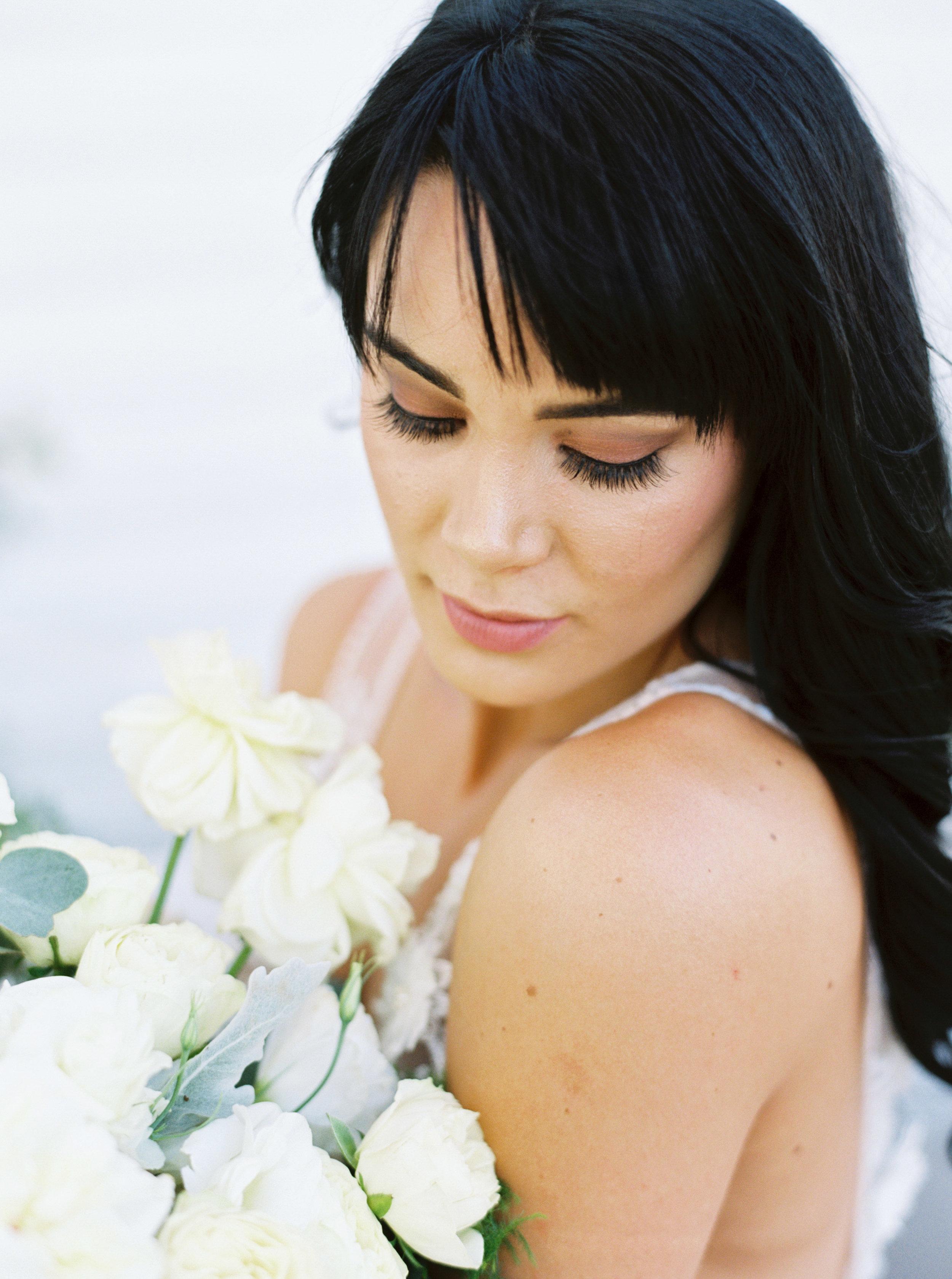 00030- Tamworth NSW Wedding Photographer Sheri McMahon-2.jpg