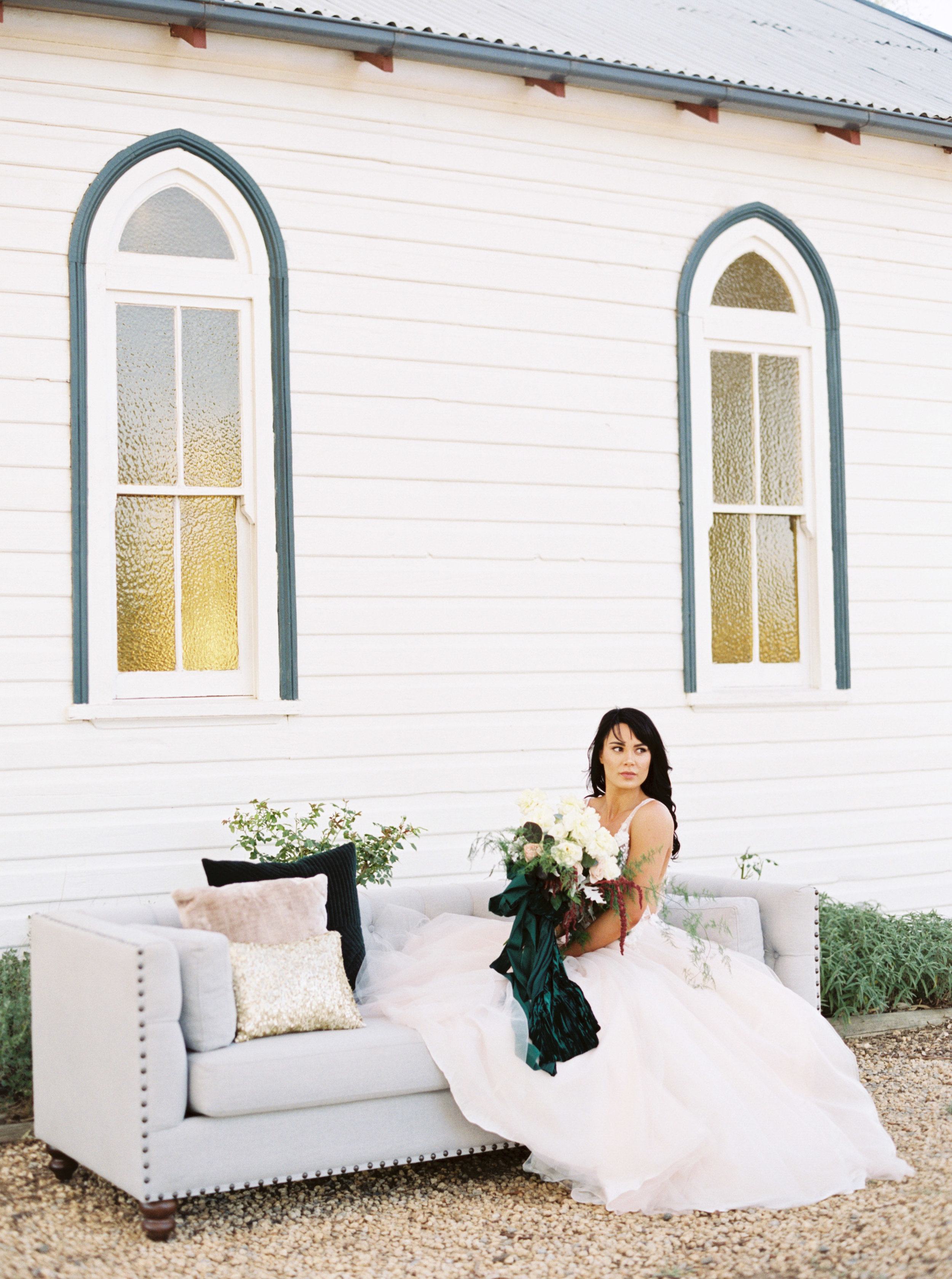 00031- Tamworth NSW Wedding Photographer Sheri McMahon-2.jpg