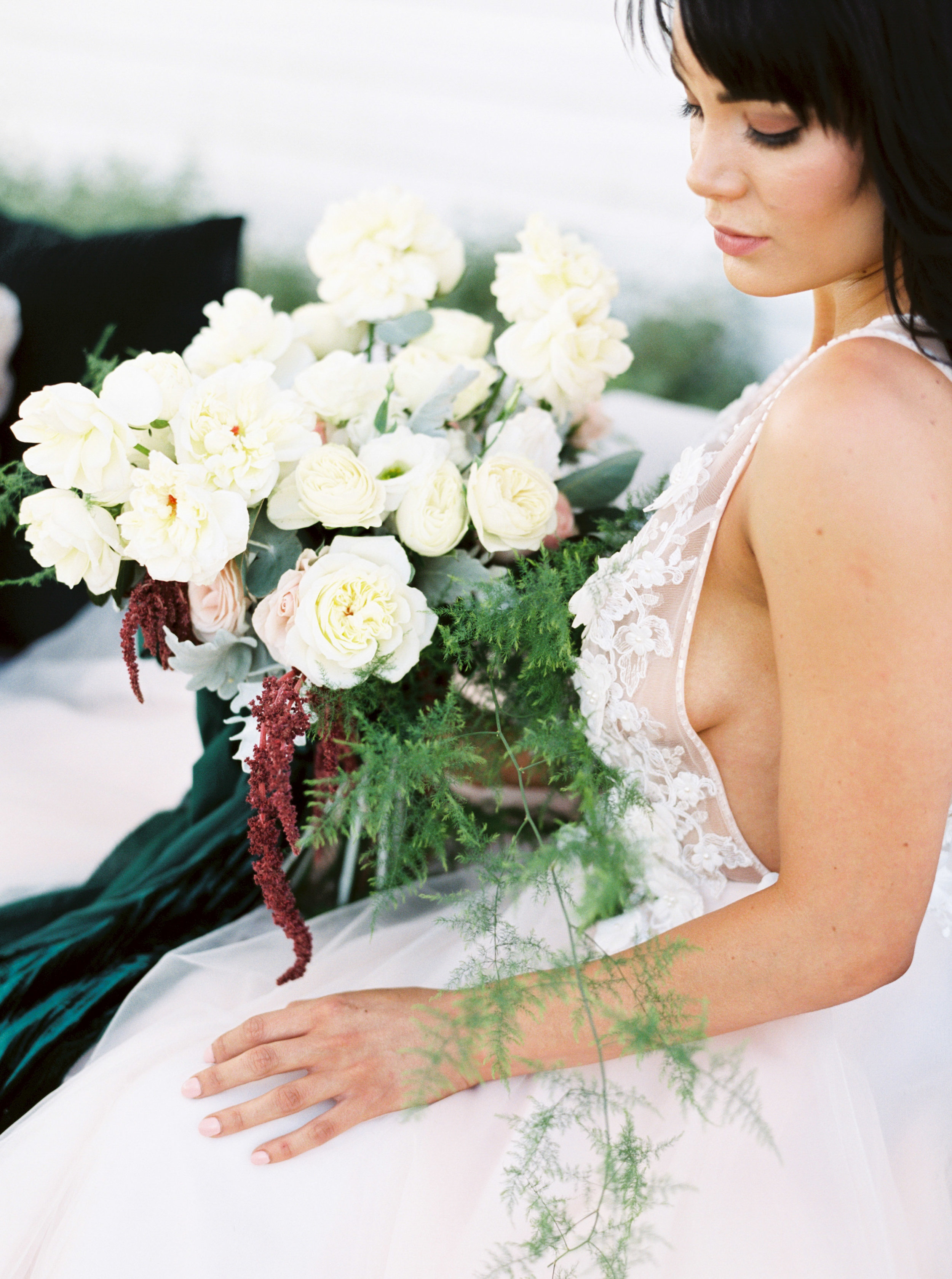 00032- Tamworth NSW Wedding Photographer Sheri McMahon.jpg