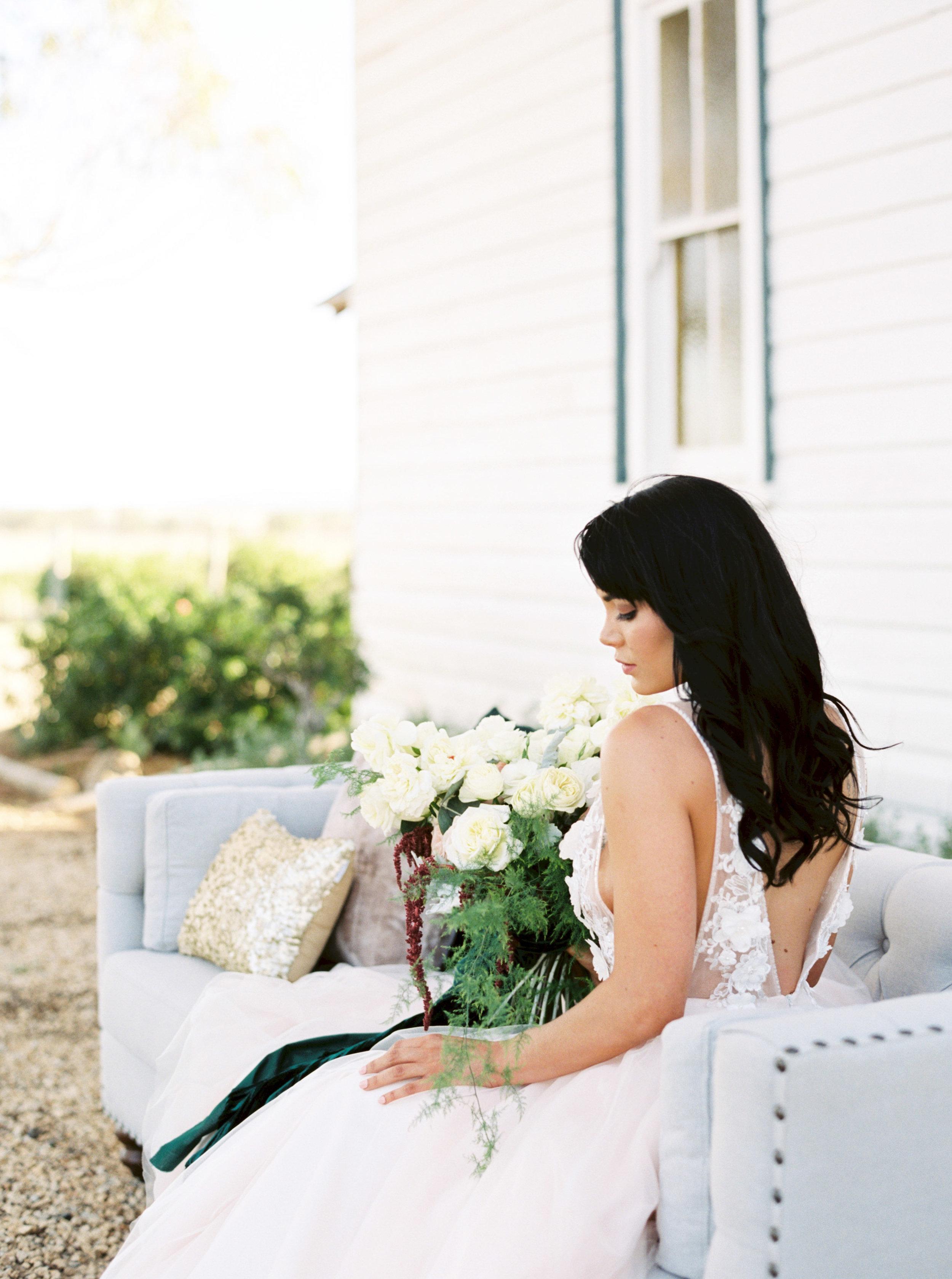 00033- Tamworth NSW Wedding Photographer Sheri McMahon-2.jpg