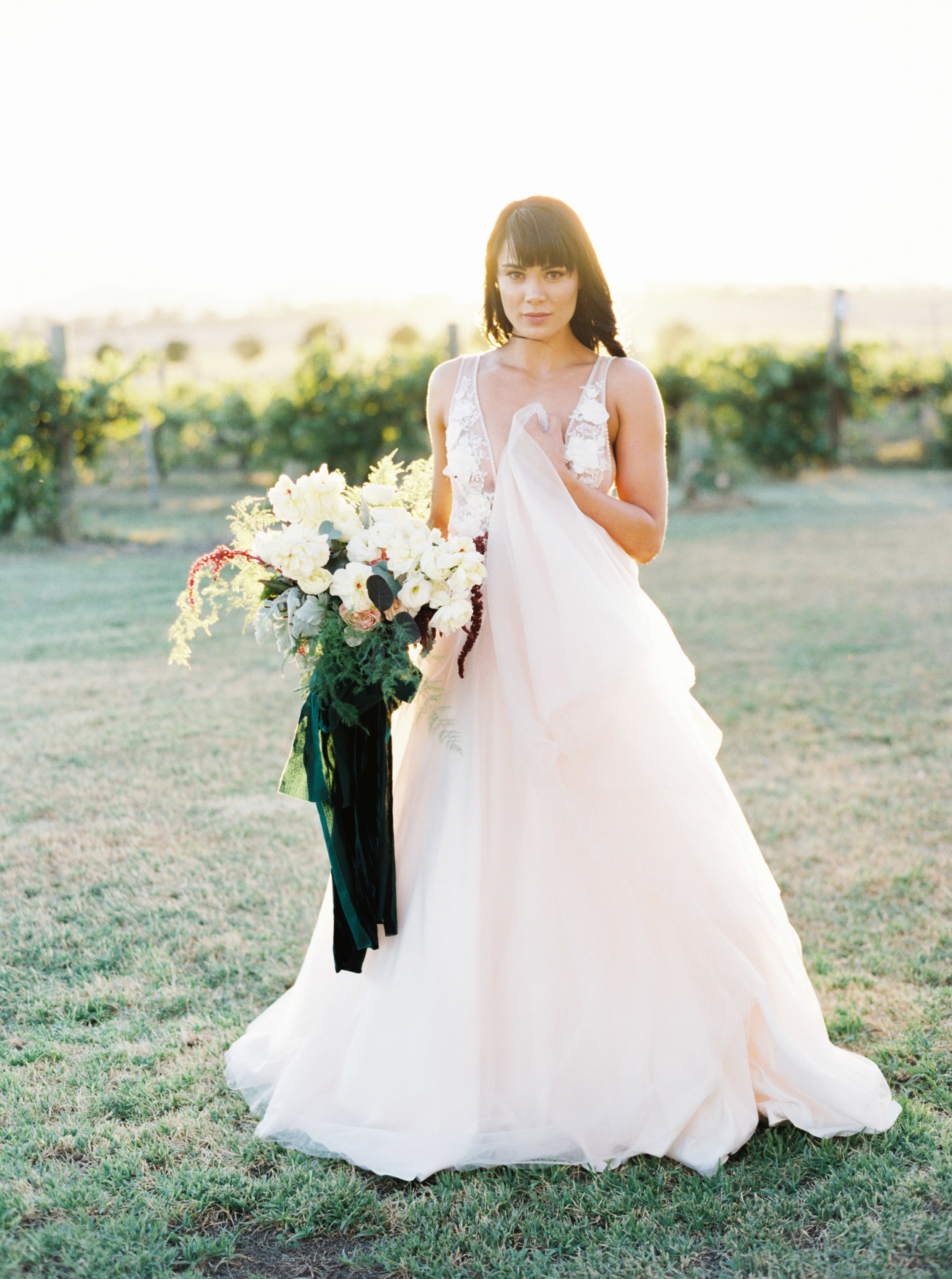00036- Tamworth NSW Wedding Photographer Sheri McMahon-2.jpg