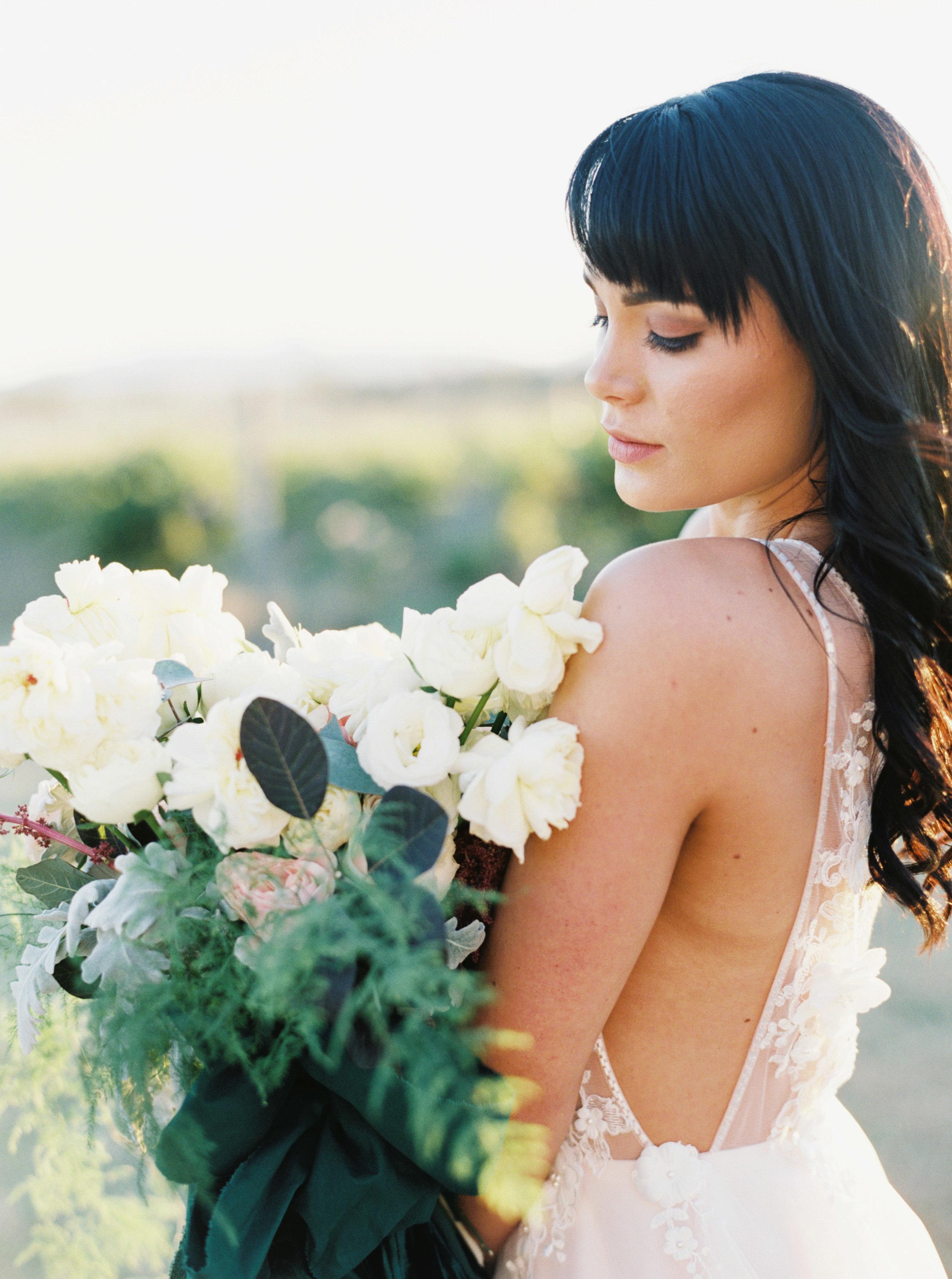 00038- Tamworth NSW Wedding Photographer Sheri McMahon-2.jpg