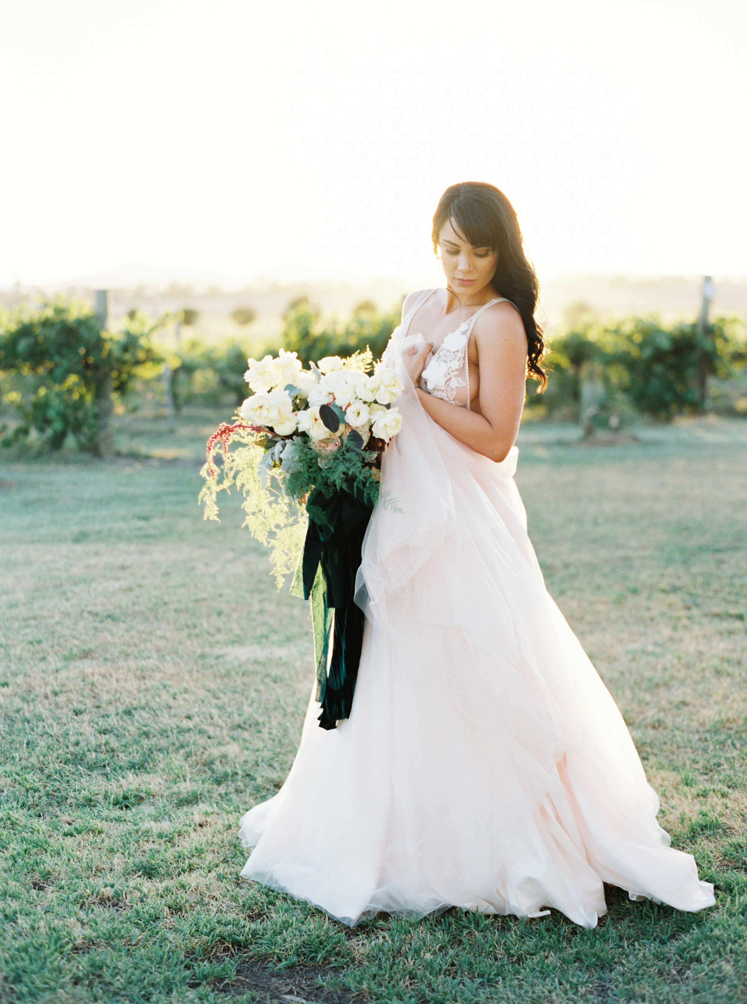 00039- Tamworth NSW Wedding Photographer Sheri McMahon-2.jpg