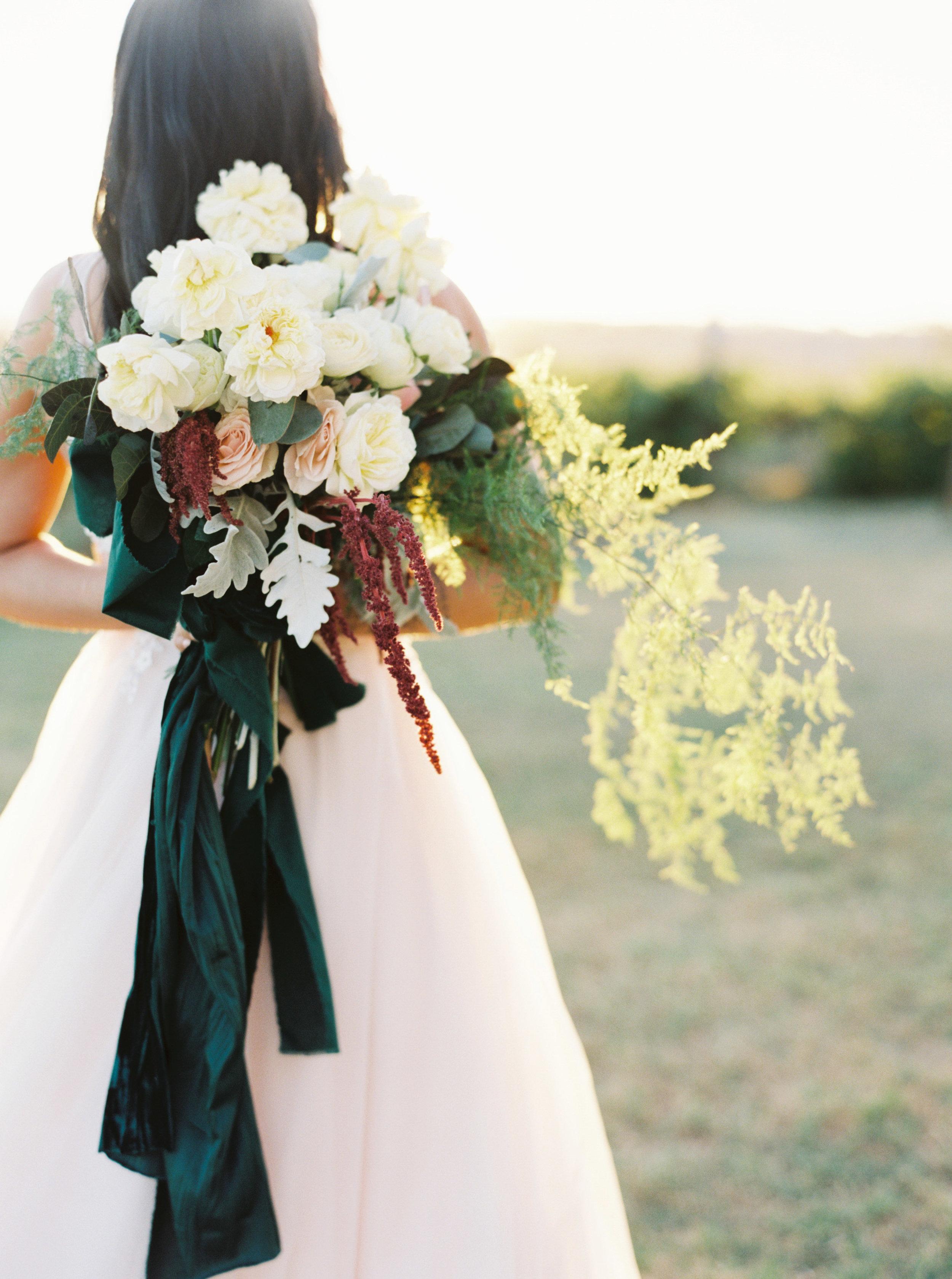 00040- Tamworth NSW Wedding Photographer Sheri McMahon-2.jpg