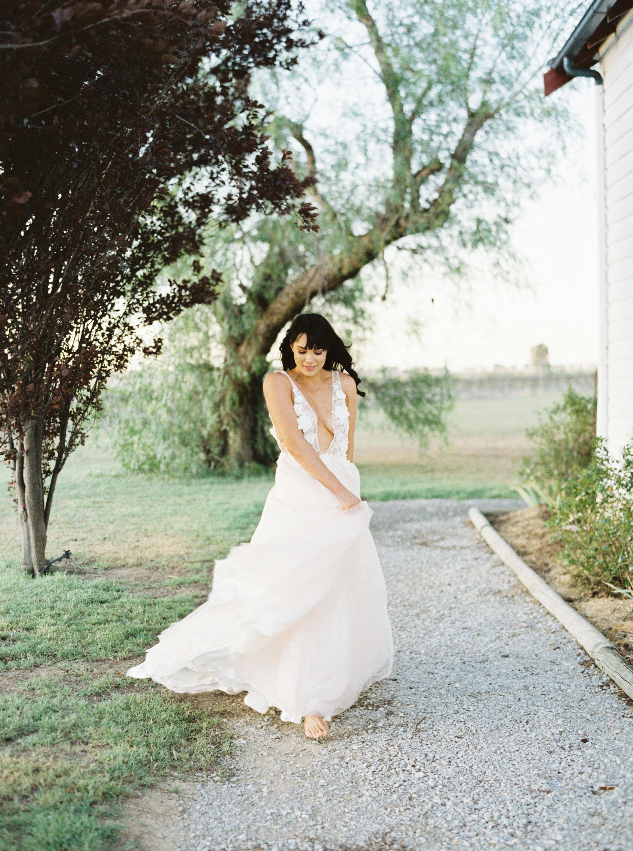 00041- Tamworth NSW Wedding Photographer Sheri McMahon-2.jpg