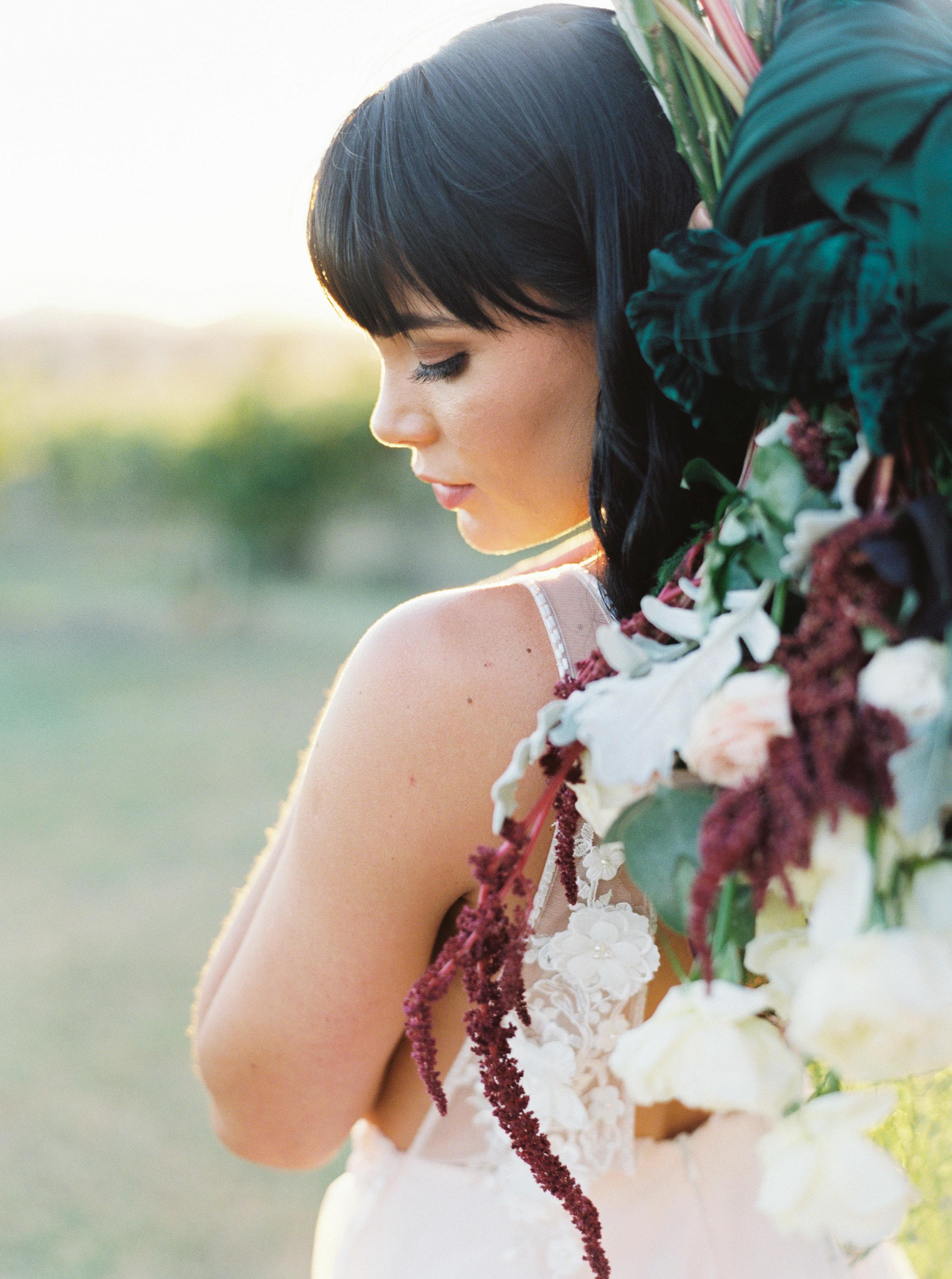 00042- Tamworth NSW Wedding Photographer Sheri McMahon-2.jpg