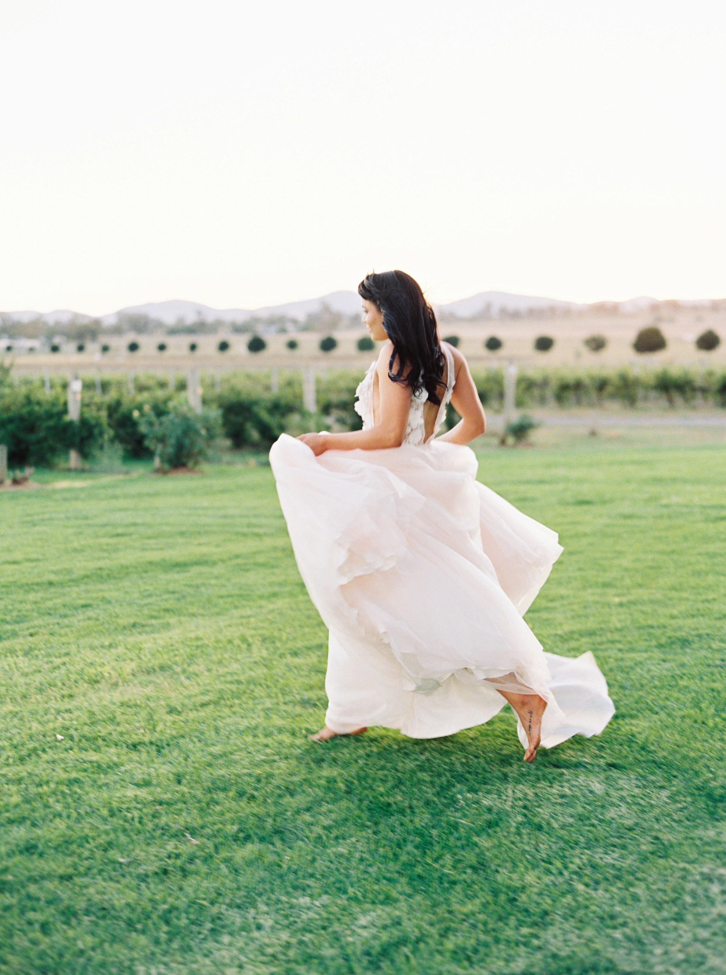 00043- Tamworth NSW Wedding Photographer Sheri McMahon-2.jpg
