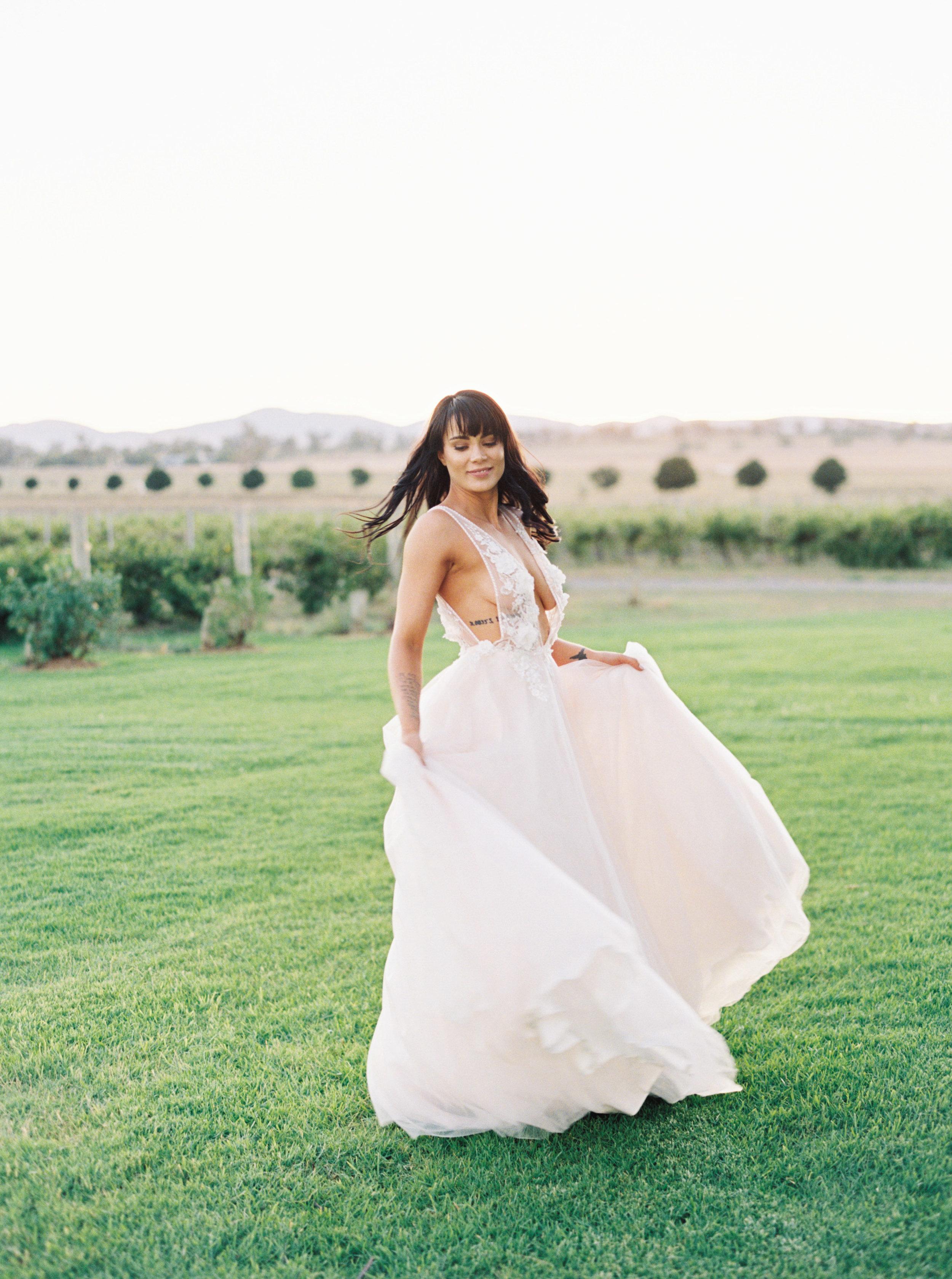 00045- Tamworth NSW Wedding Photographer Sheri McMahon.jpg