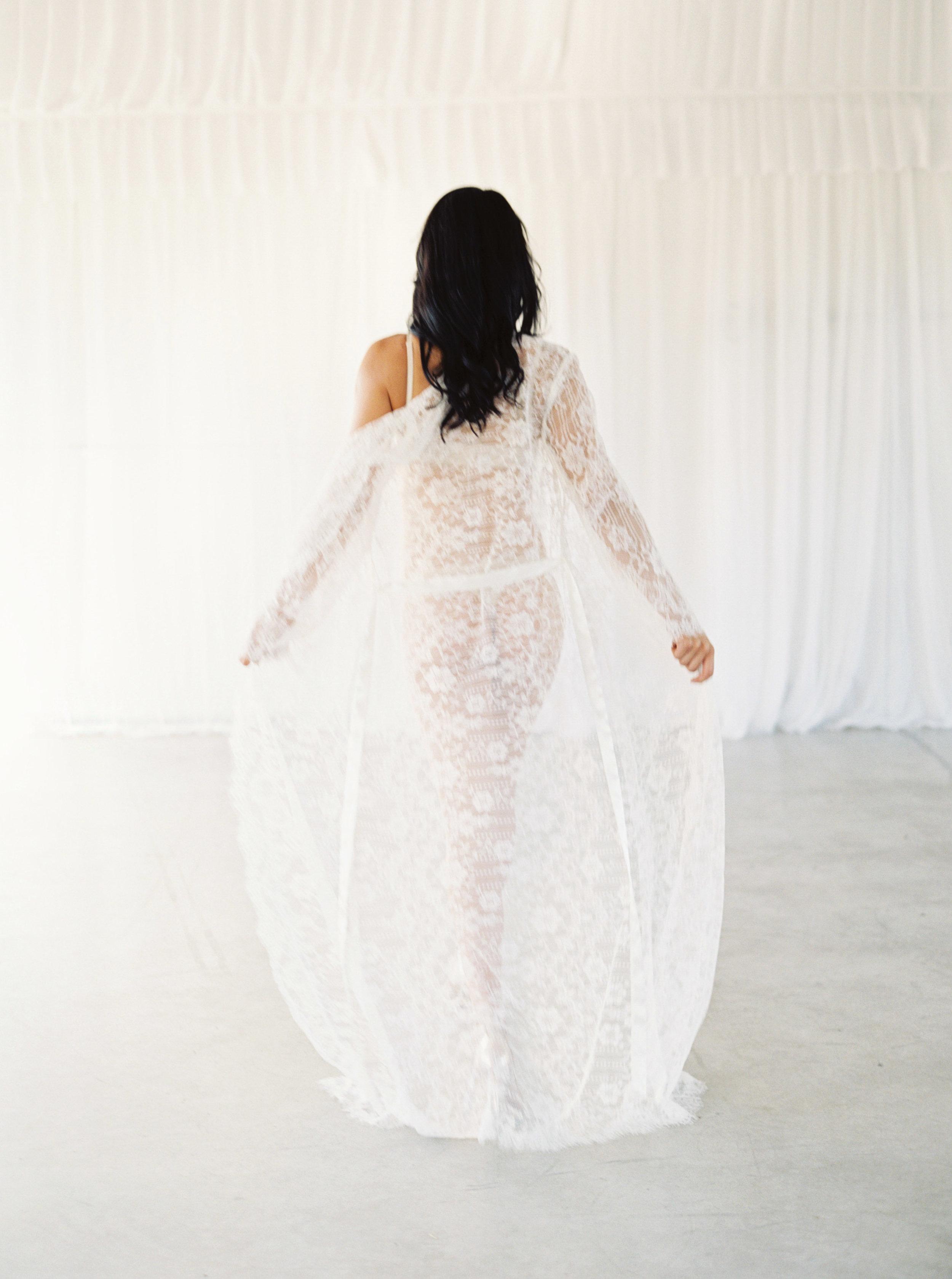 00001- Mudgee Wedding Photographer Sheri McMahon.jpg
