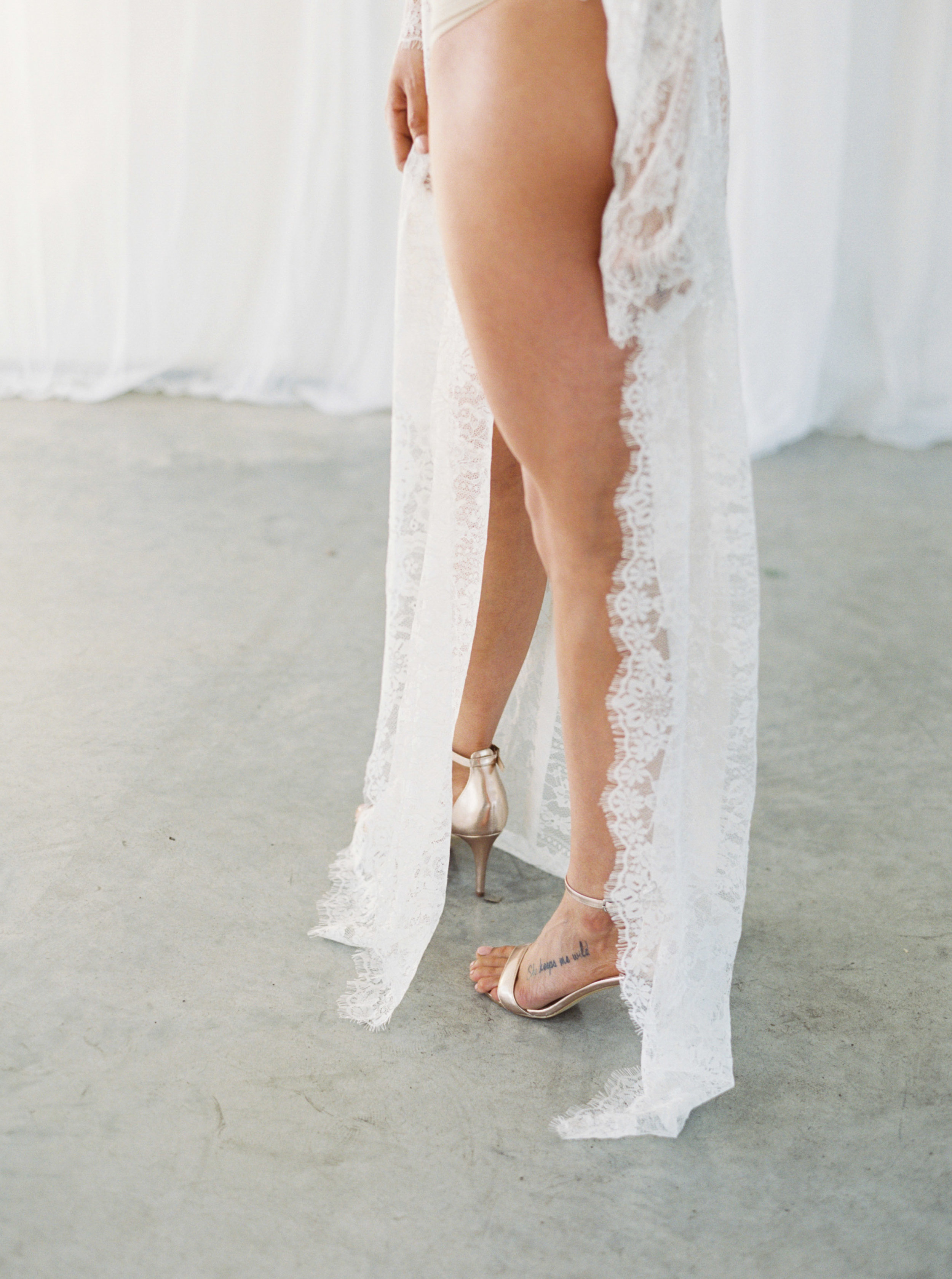 00002- Mudgee Wedding Photographer Sheri McMahon.jpg