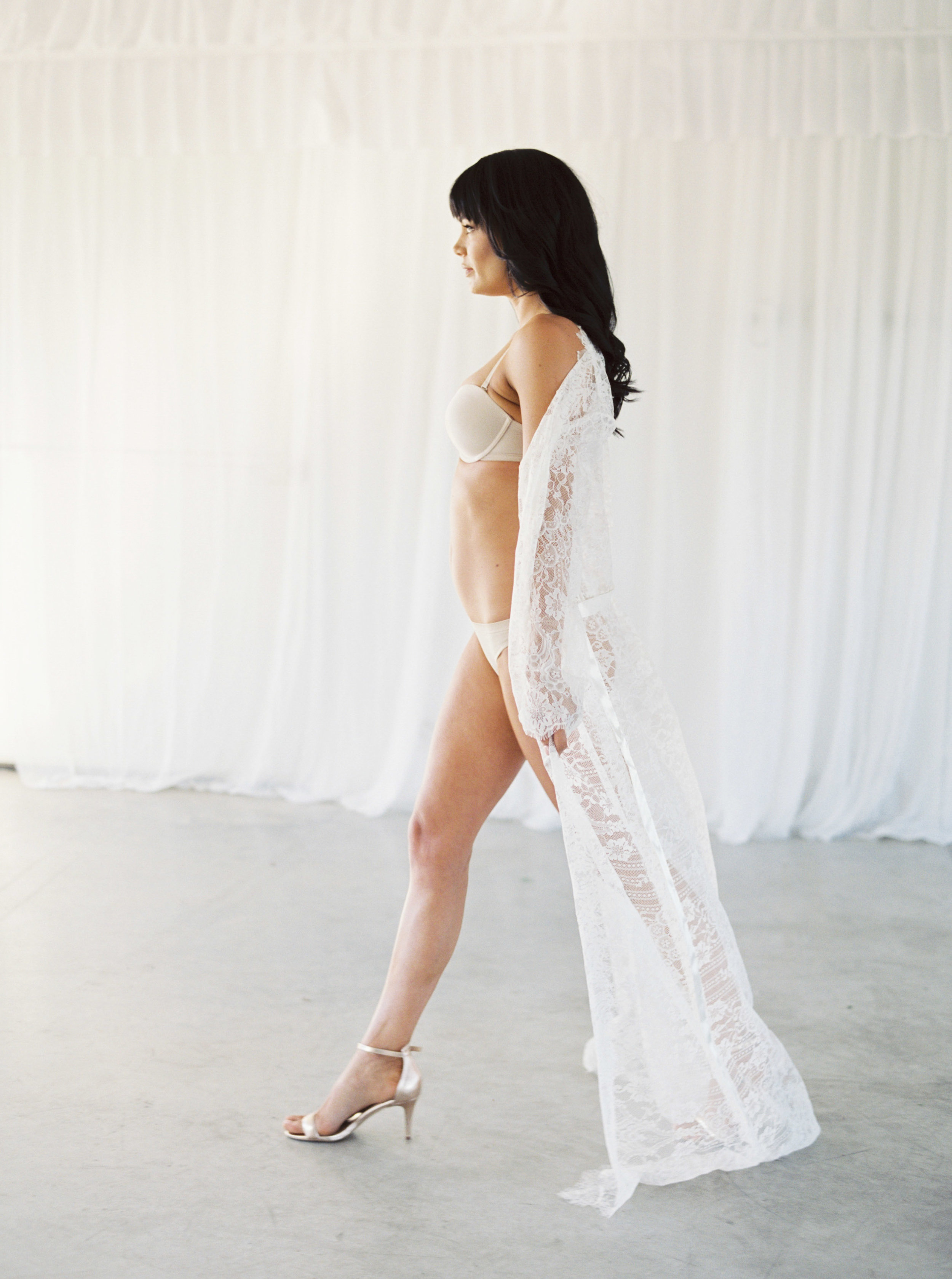 00005- Mudgee Wedding Photographer Sheri McMahon.jpg