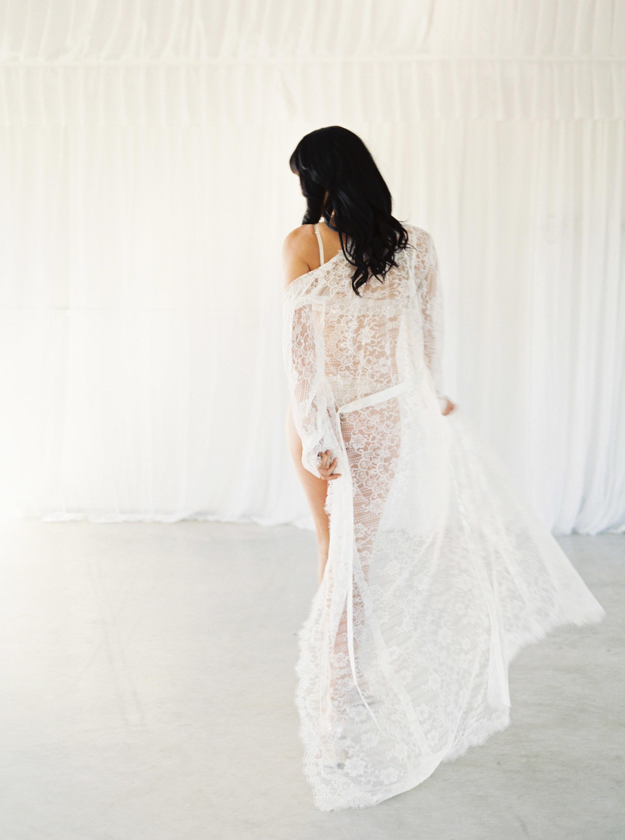 00007- Mudgee Wedding Photographer Sheri McMahon.jpg