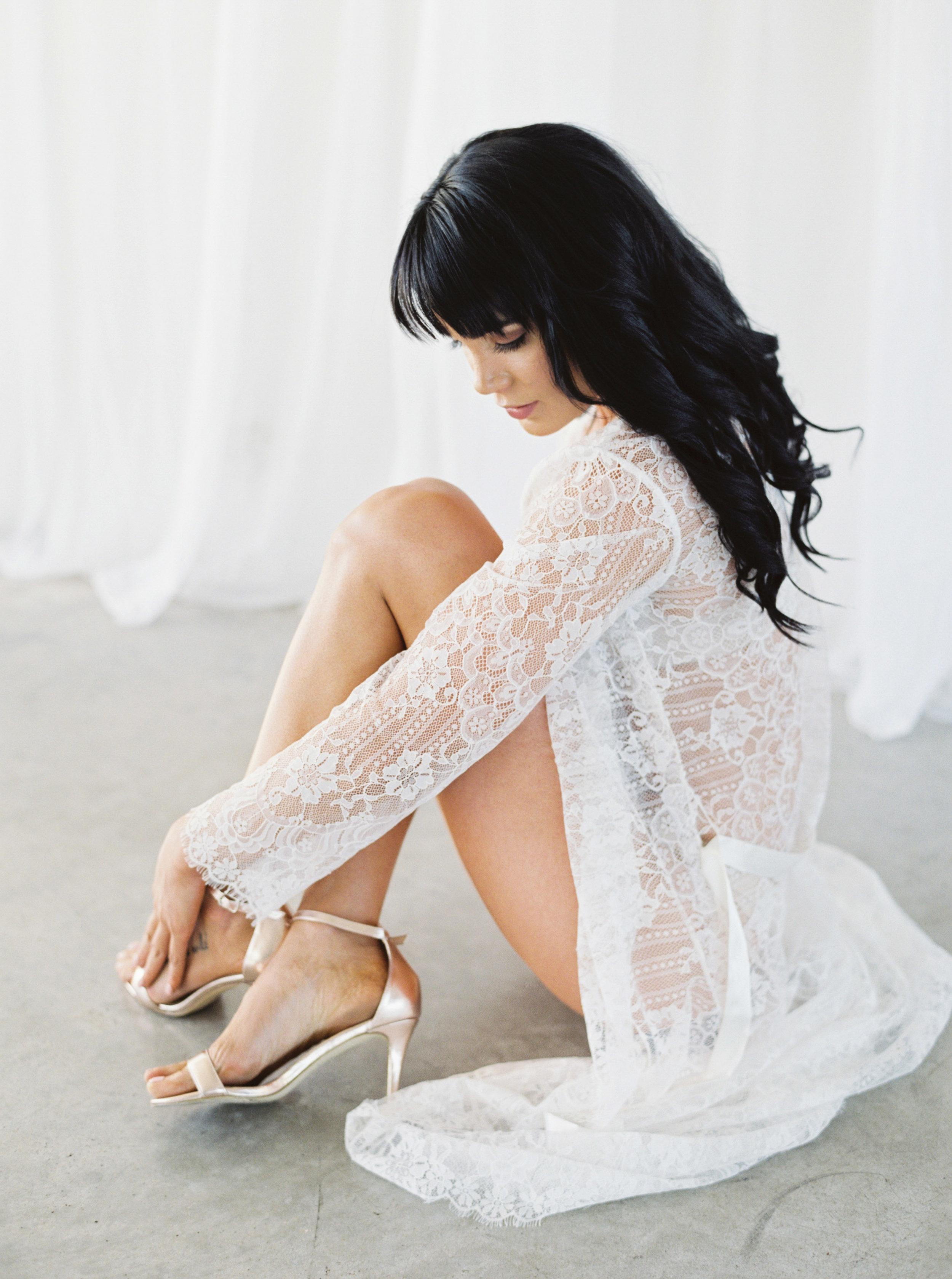 00010- Mudgee Wedding Photographer Sheri McMahon.jpg