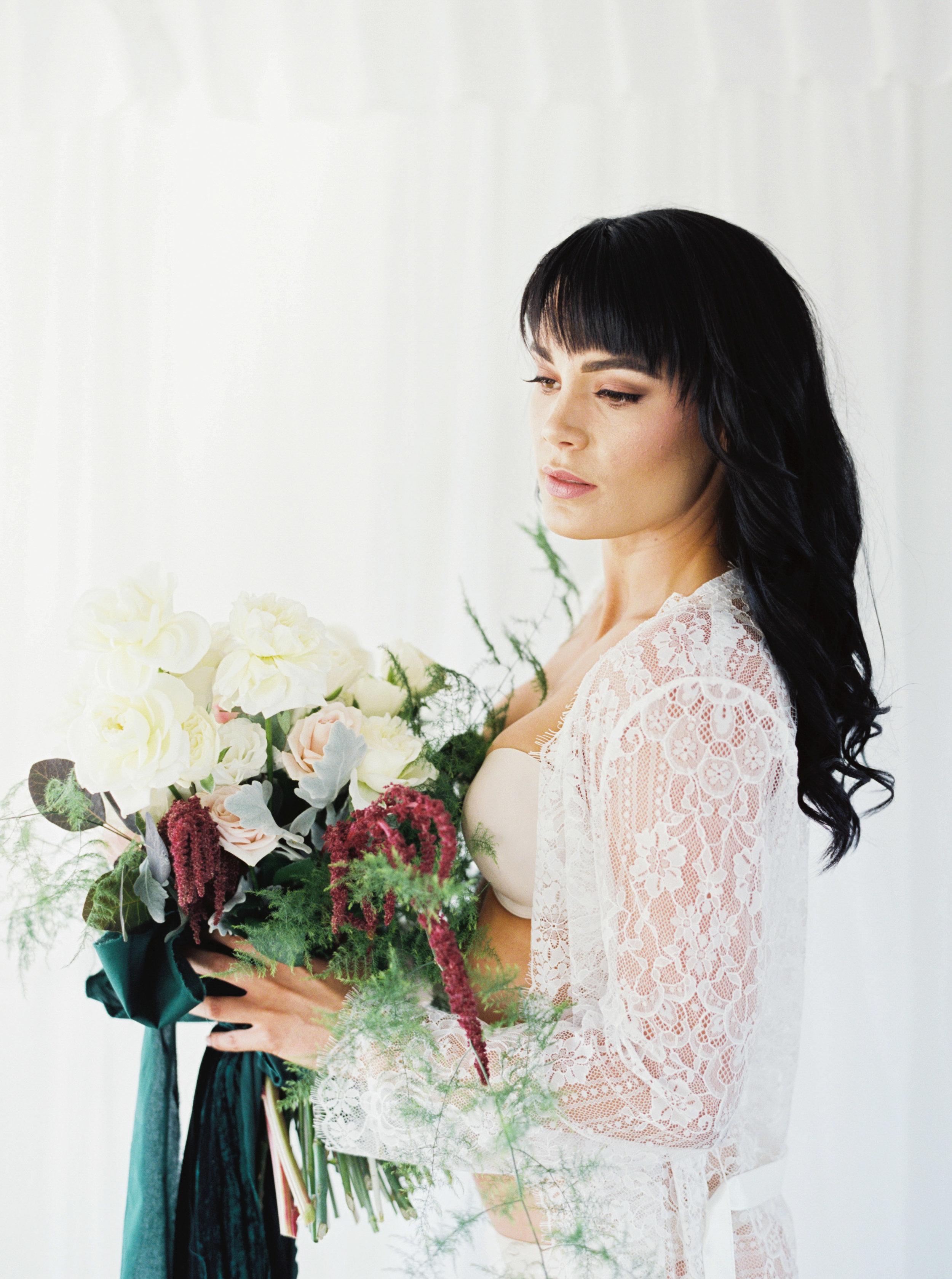 00011- Mudgee Wedding Photographer Sheri McMahon.jpg