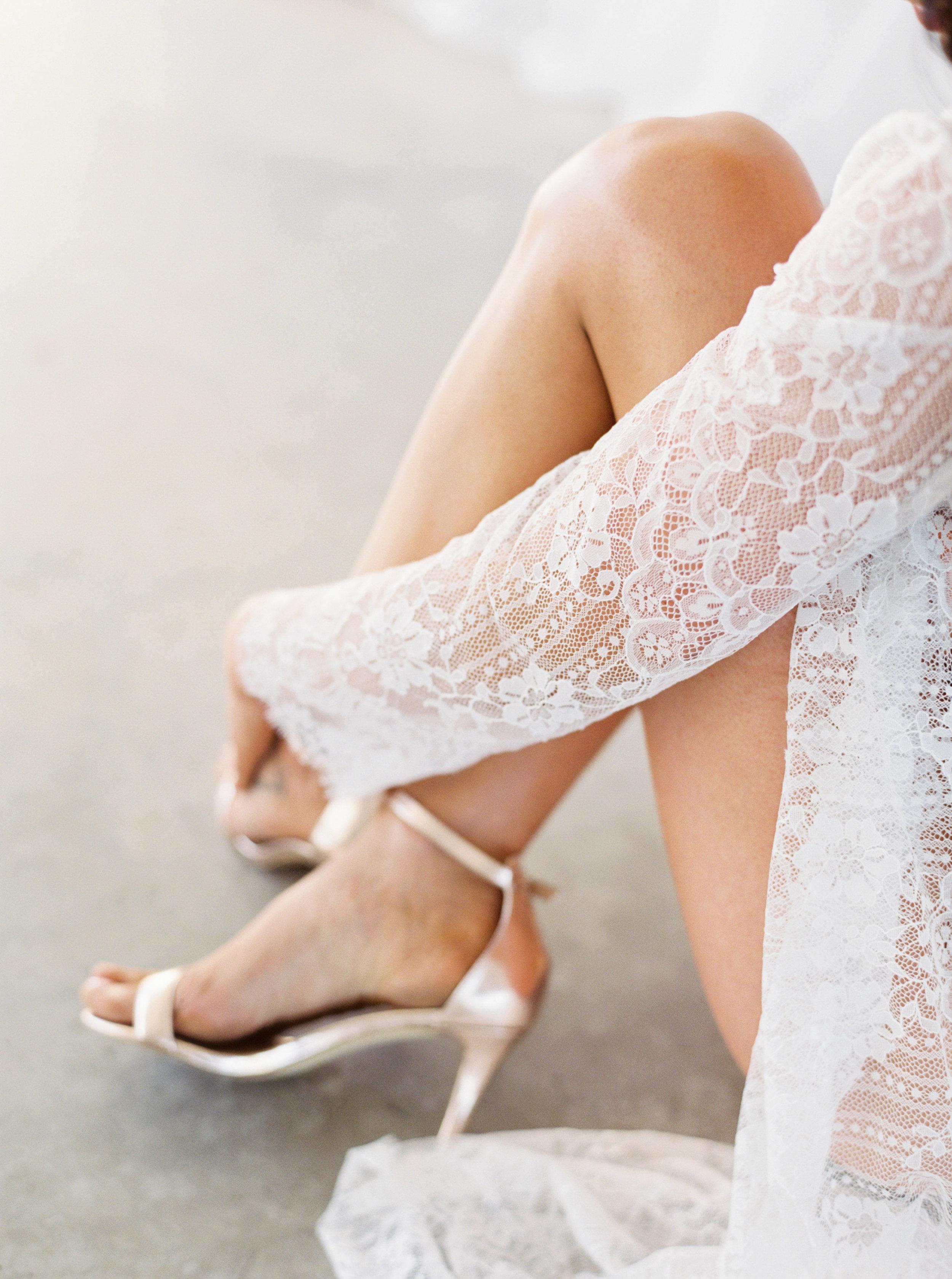 00012- Mudgee Wedding Photographer Sheri McMahon.jpg